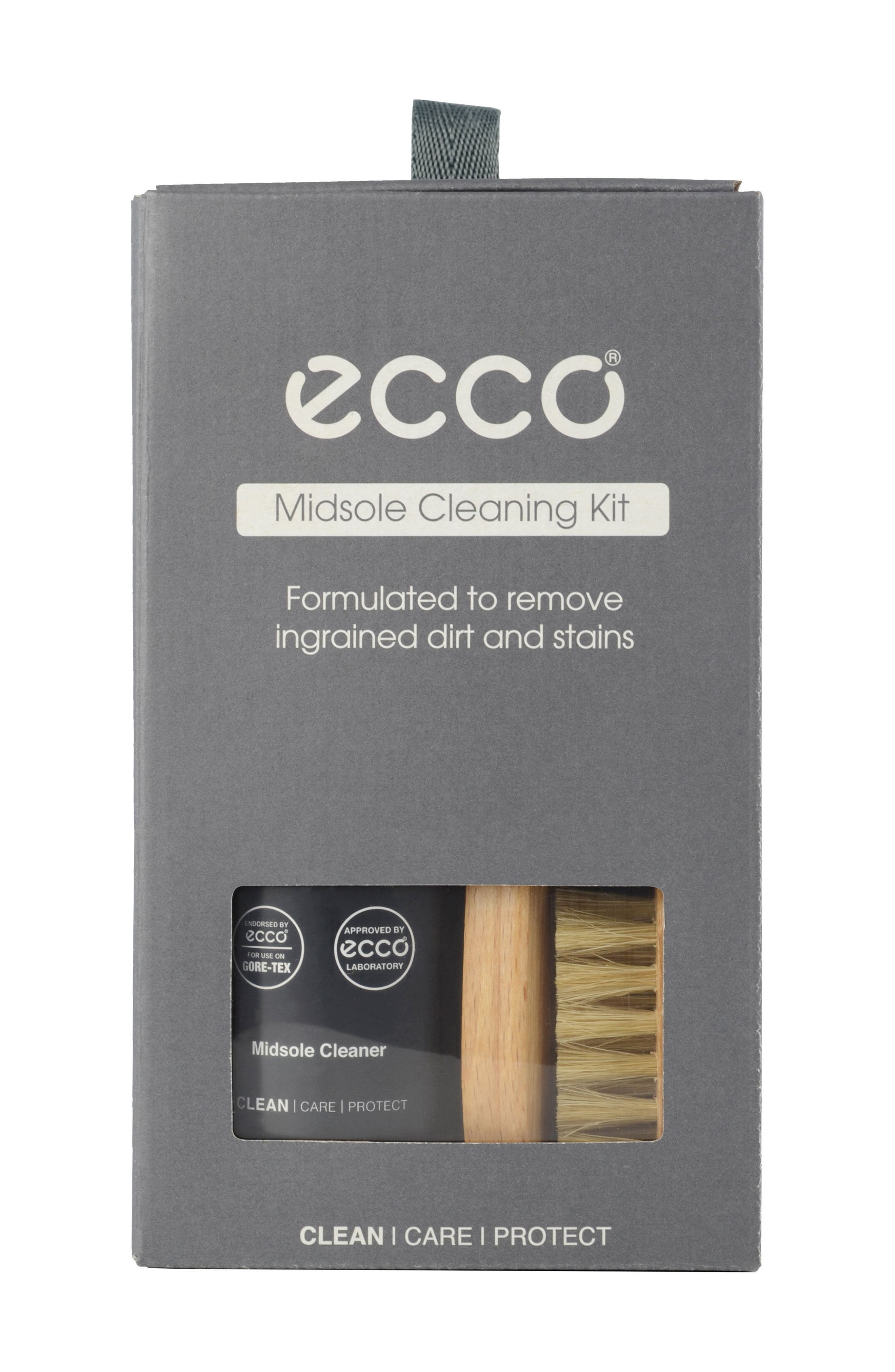 Alternate Image 2  - ECCO Midsole Cleaning Kit