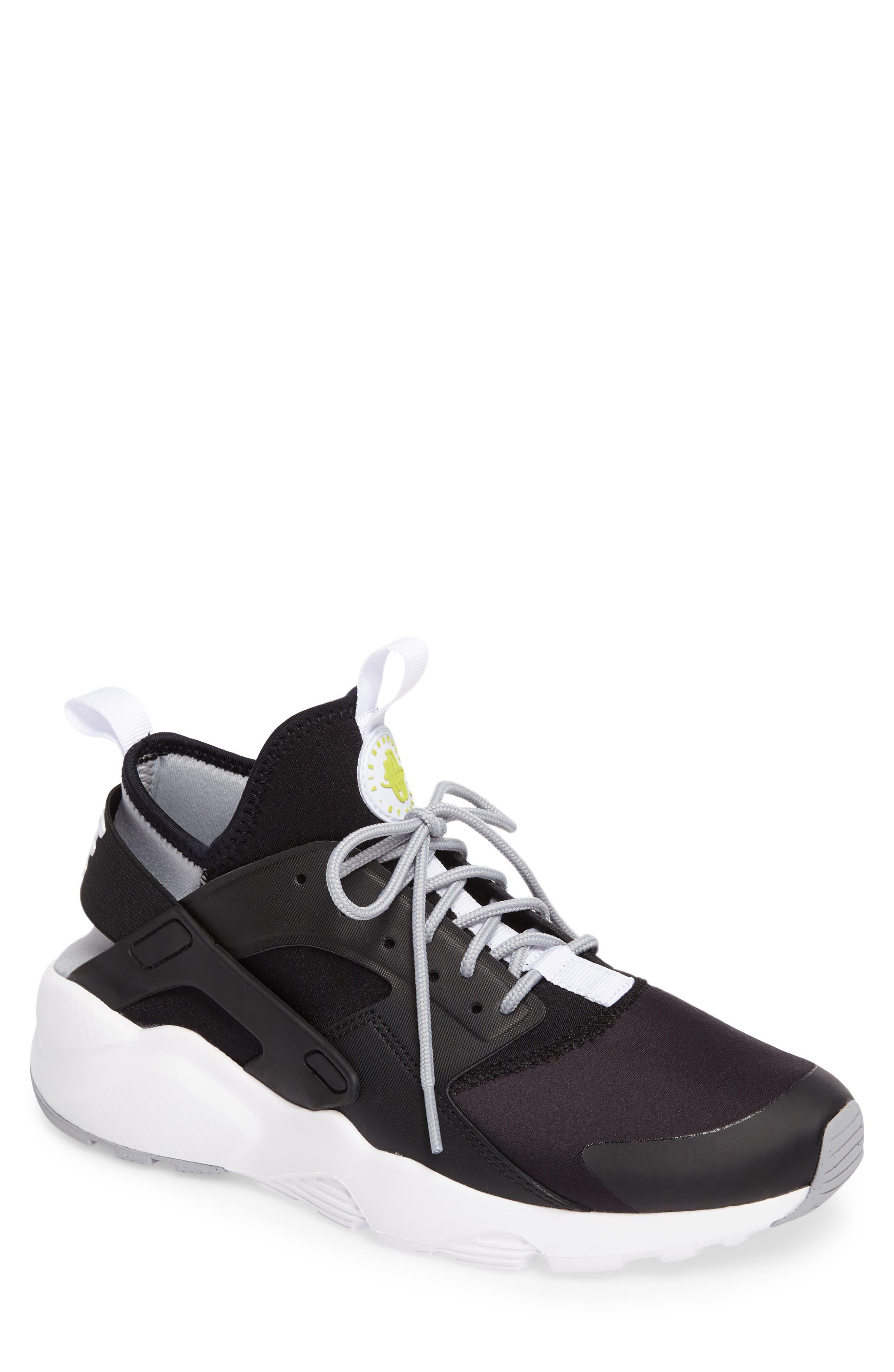 Main Image - Nike 'Air Huarache Run Ultra' Sneaker (Men)