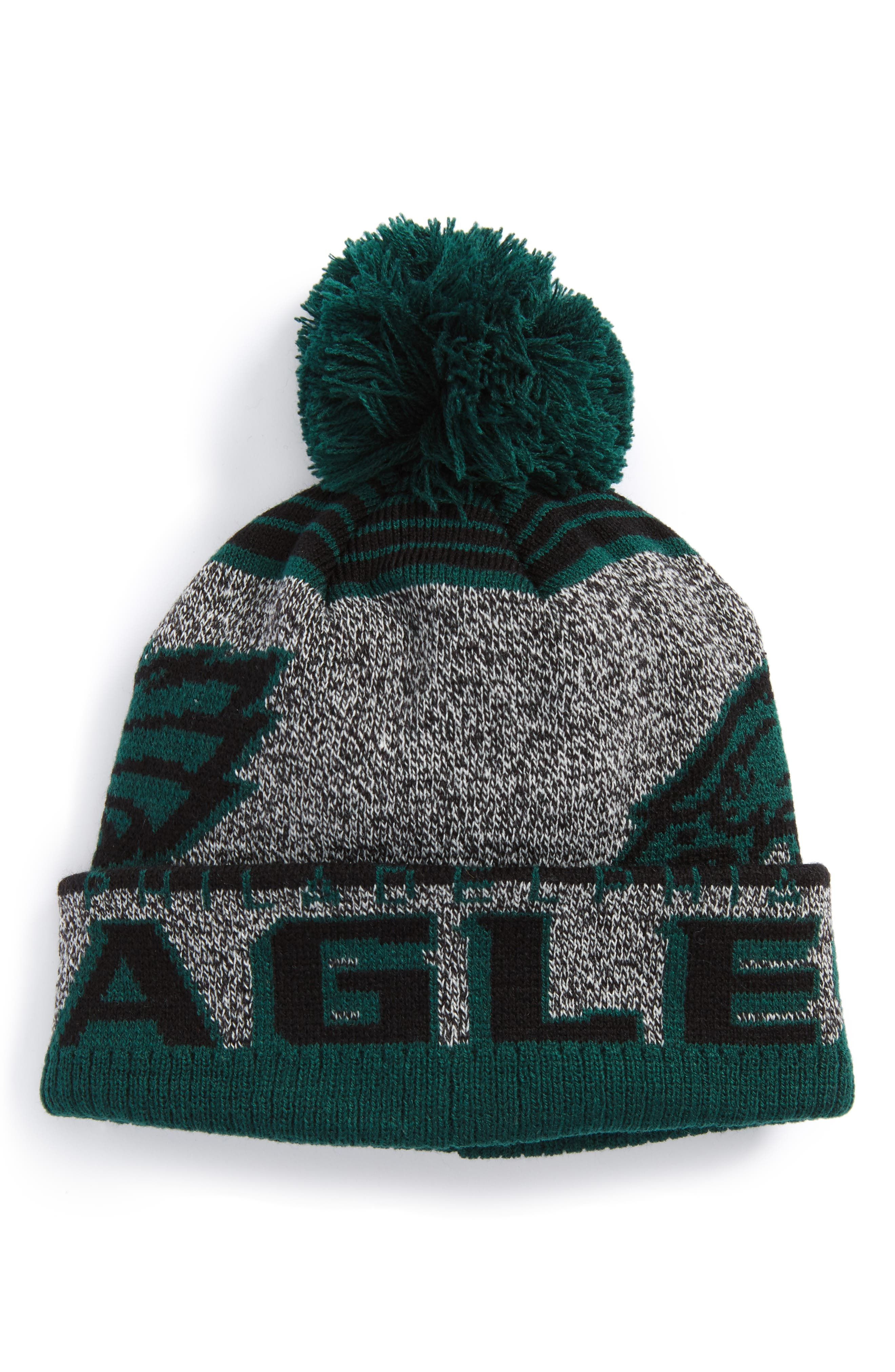 quality design 4ad7d f482c ... new style nfl knit hats canada kitchen 946b3 513a8