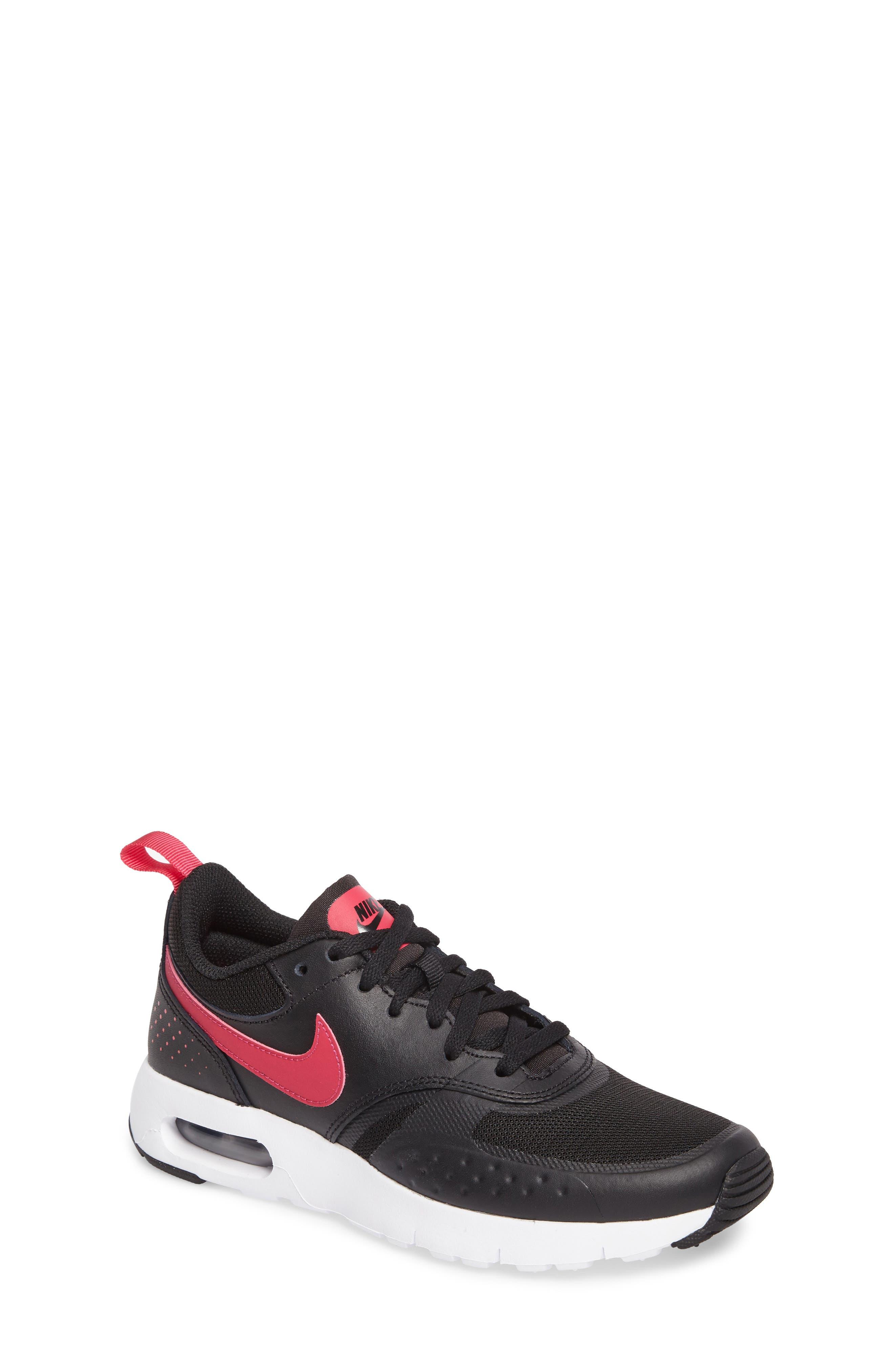 Nike Air Max Vision Sneaker (Big Kid)