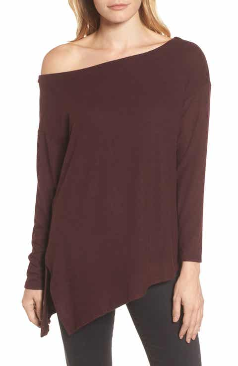 Wedding womens sale nordstrom sweaters reviews chart