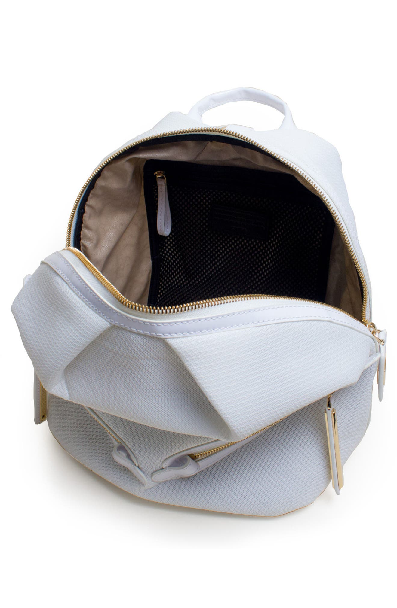 Alternate Image 3  - Caraa The Dance Bag