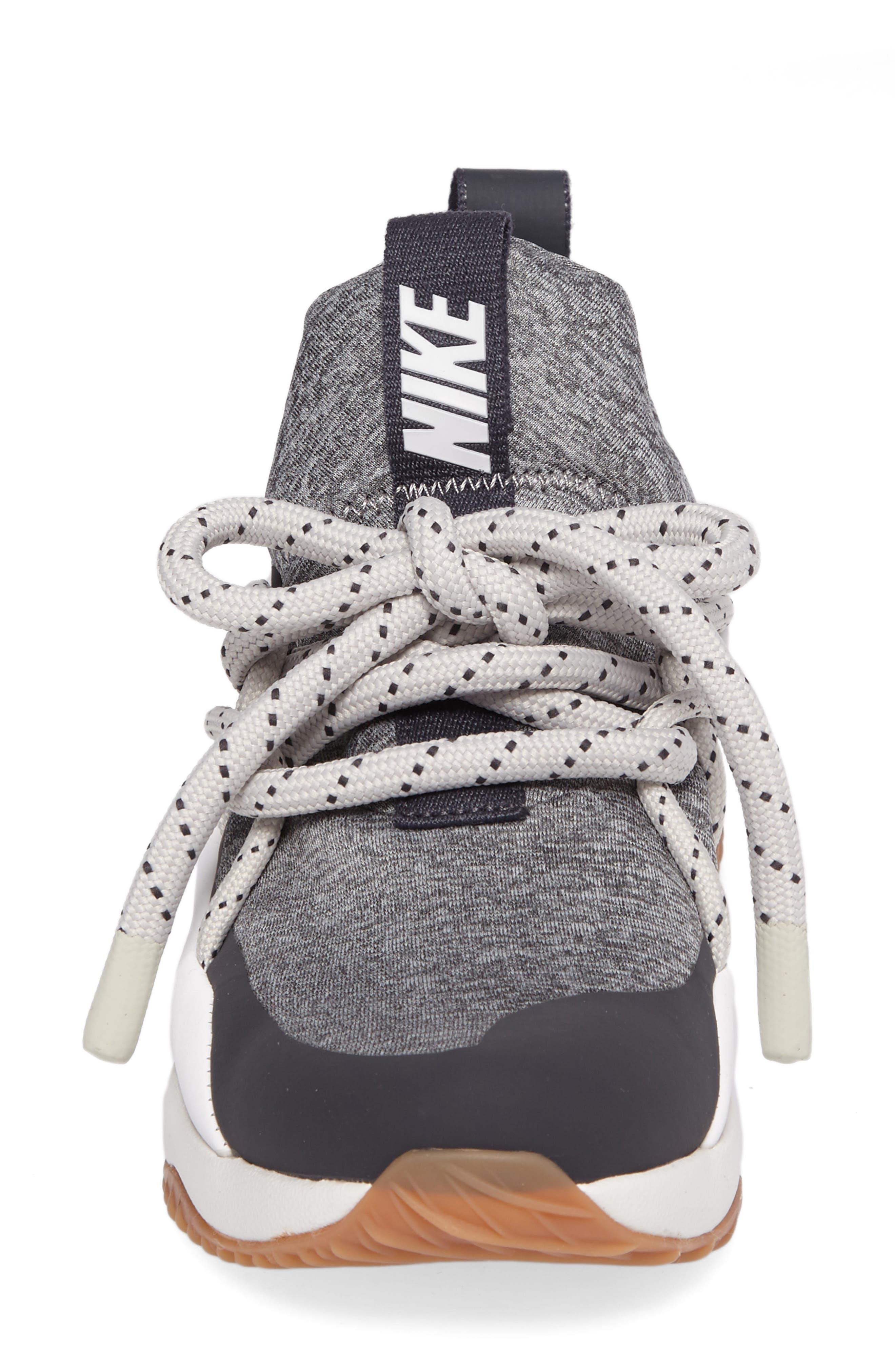 Alternate Image 4  - Nike City Loop Sneaker (Women)