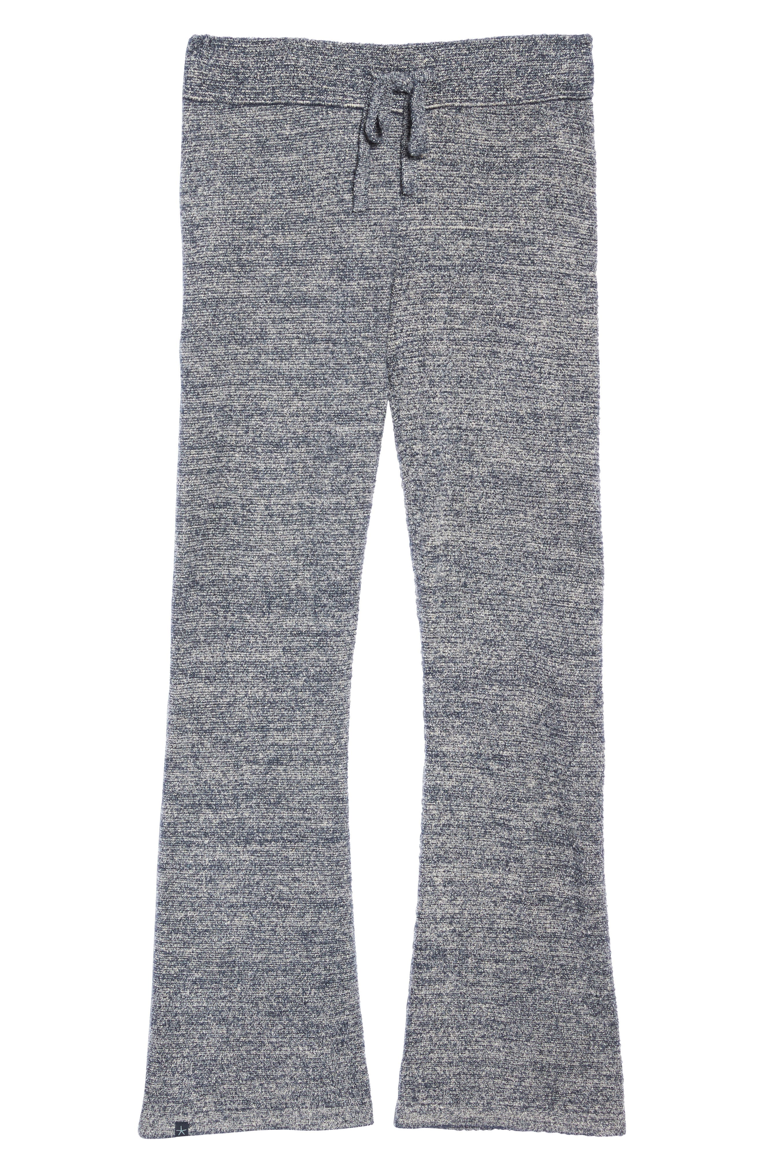 Alternate Image 7  - Barefoot Dreams® Cozychic Lite® Lounge Pants