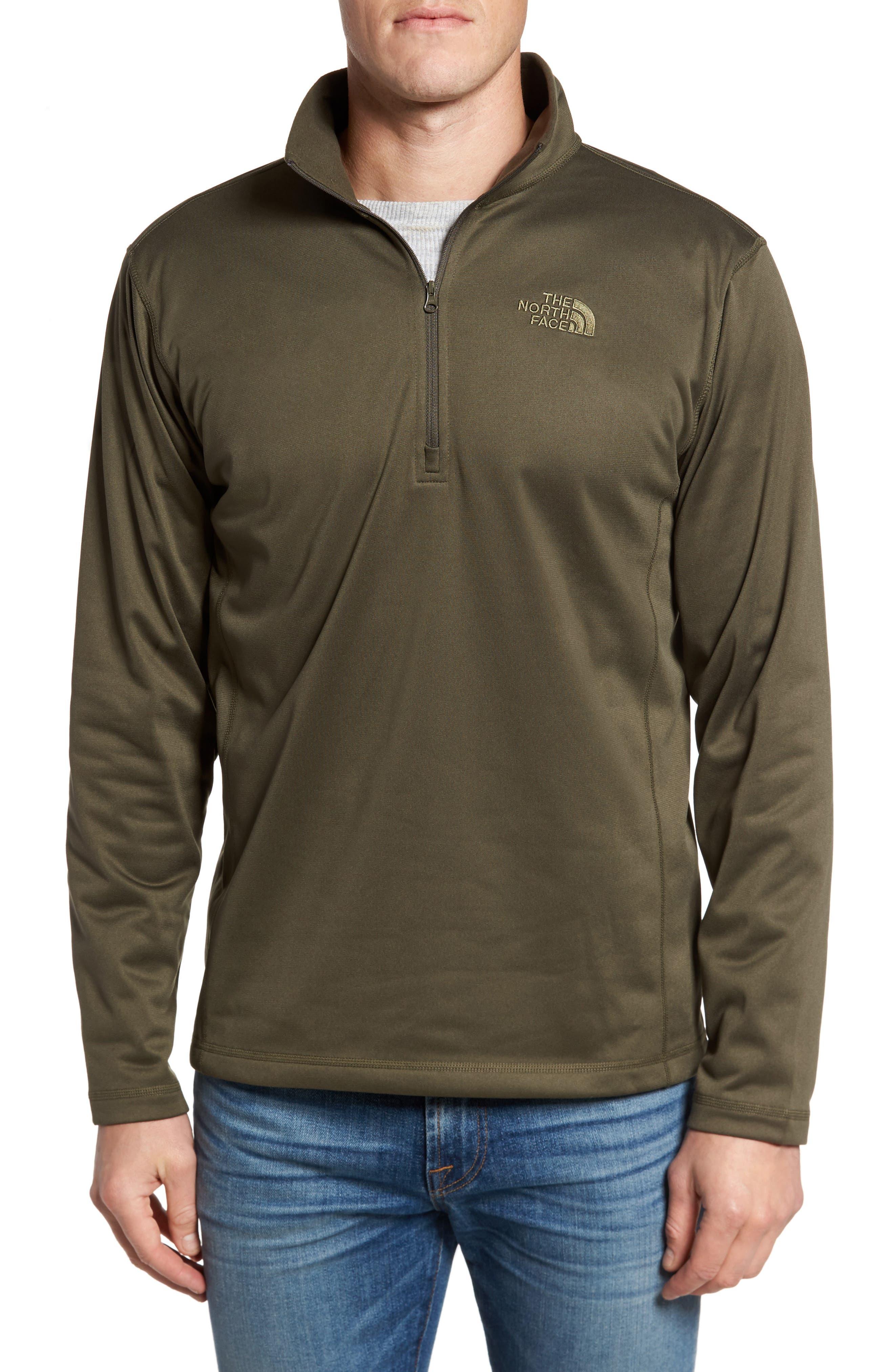 Men's Fleece Hoodies, Sweatshirts & Fleece   Nordstrom