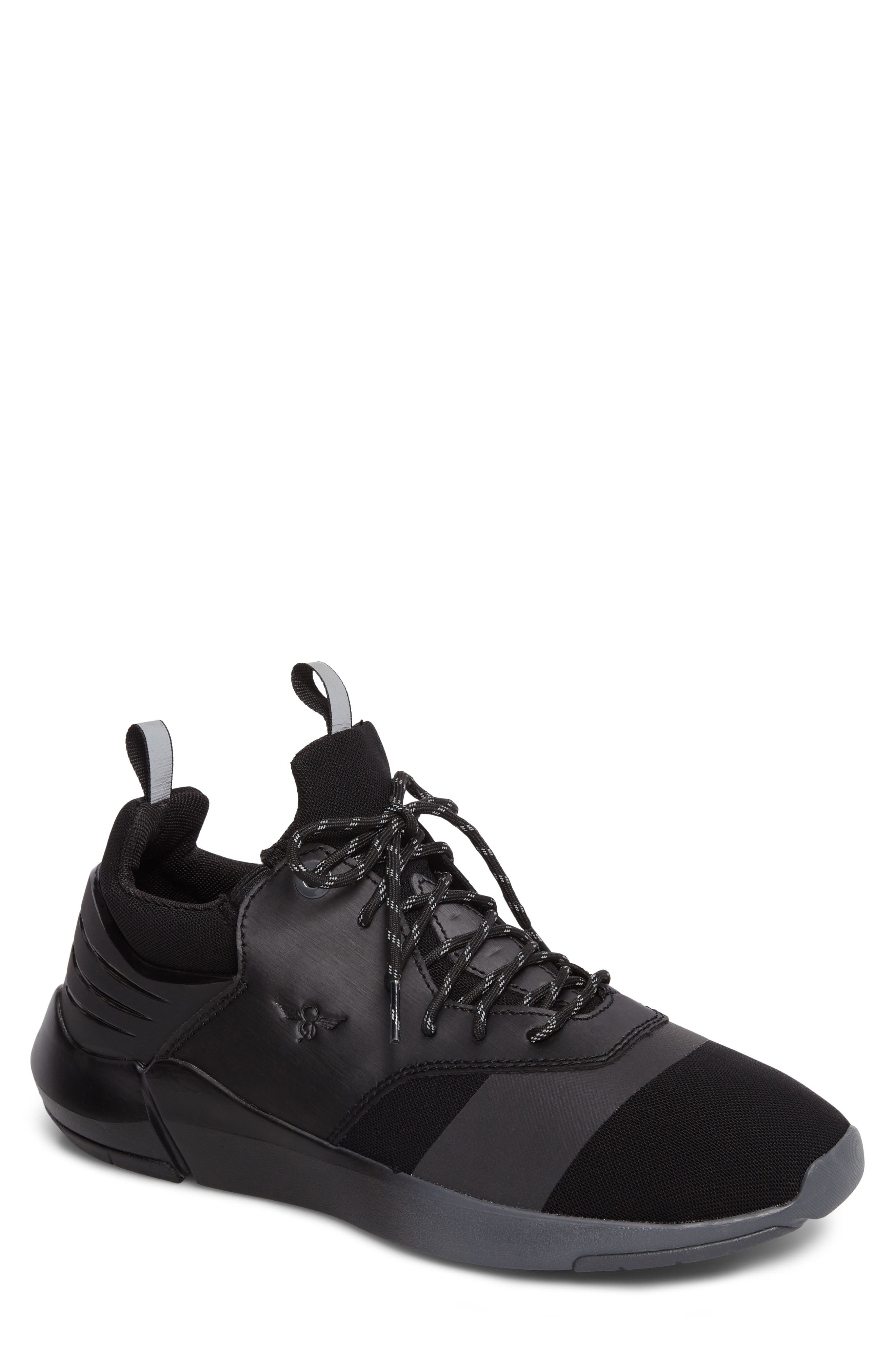 Creative Recreation Motus Sneaker (Men)