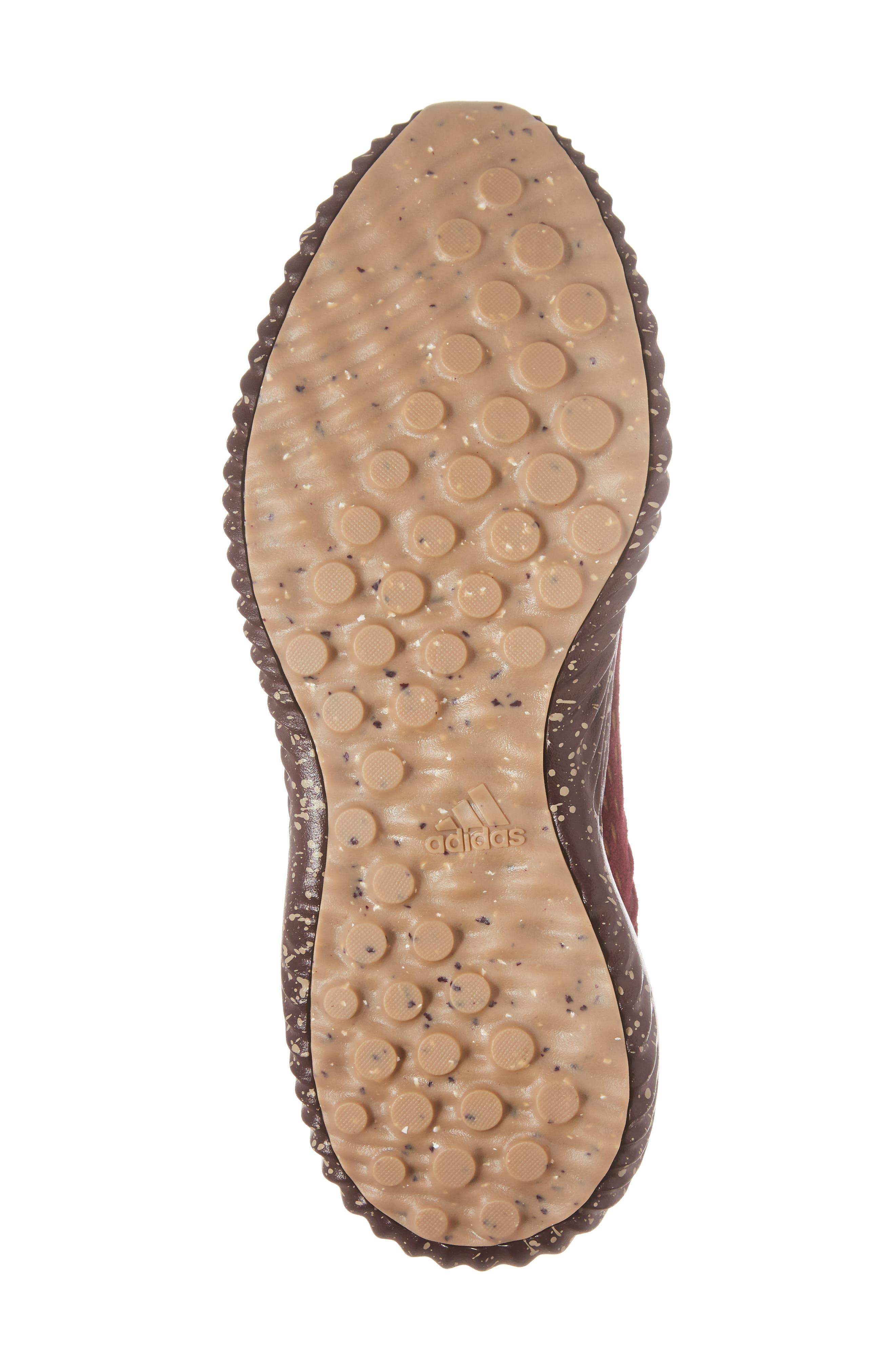 Alternate Image 6  - adidas AlphaBounce LEA Running Shoe (Men)