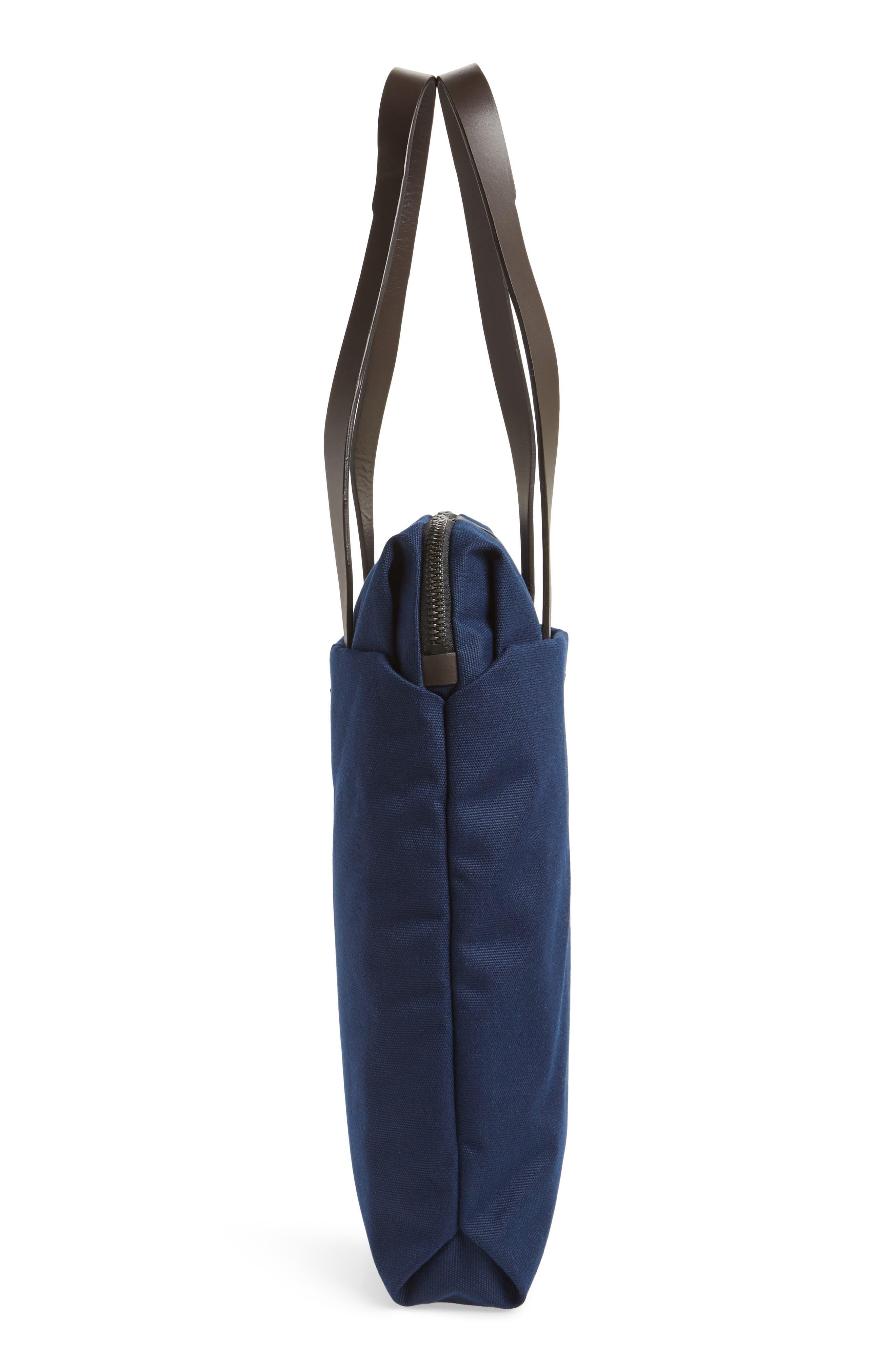 Alternate Image 5  - Bellroy Slim Tote Bag
