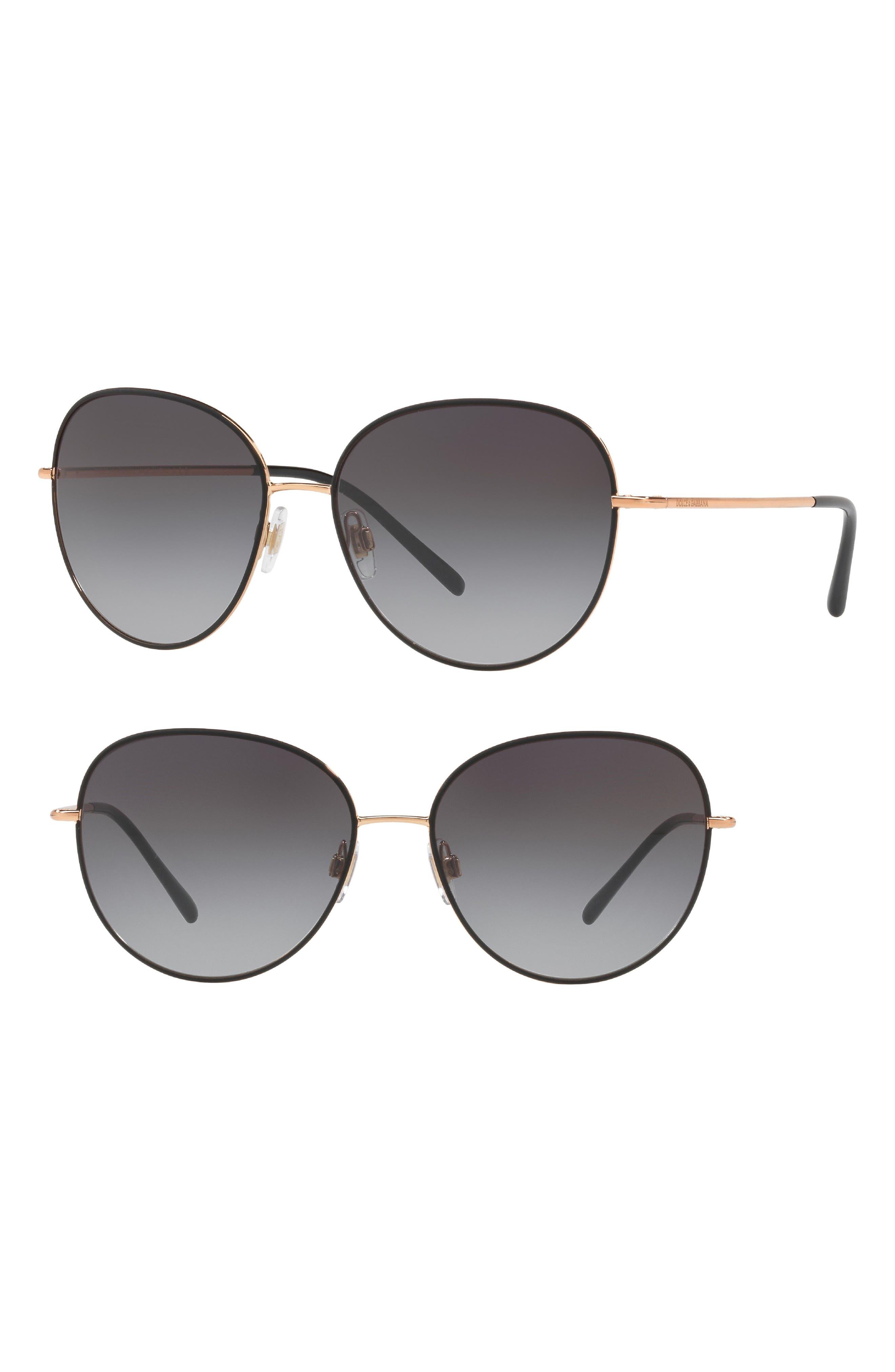 864fc38555d2 Dolce&Gabbana Sunglasses for Women | Nordstrom