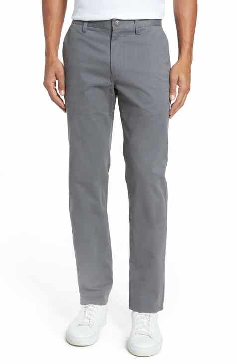 e26c672bc05 Men s Pants   Trousers