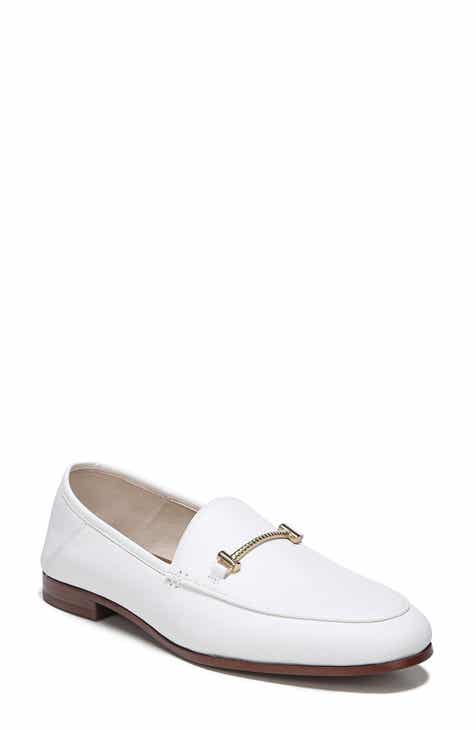 ba7cebb54e5 Sam Edelman Lior Loafer (Women)