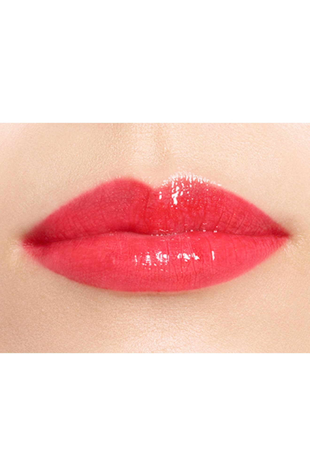 Alternate Image 2  - CHANEL ROUGE COCO GLOSS 