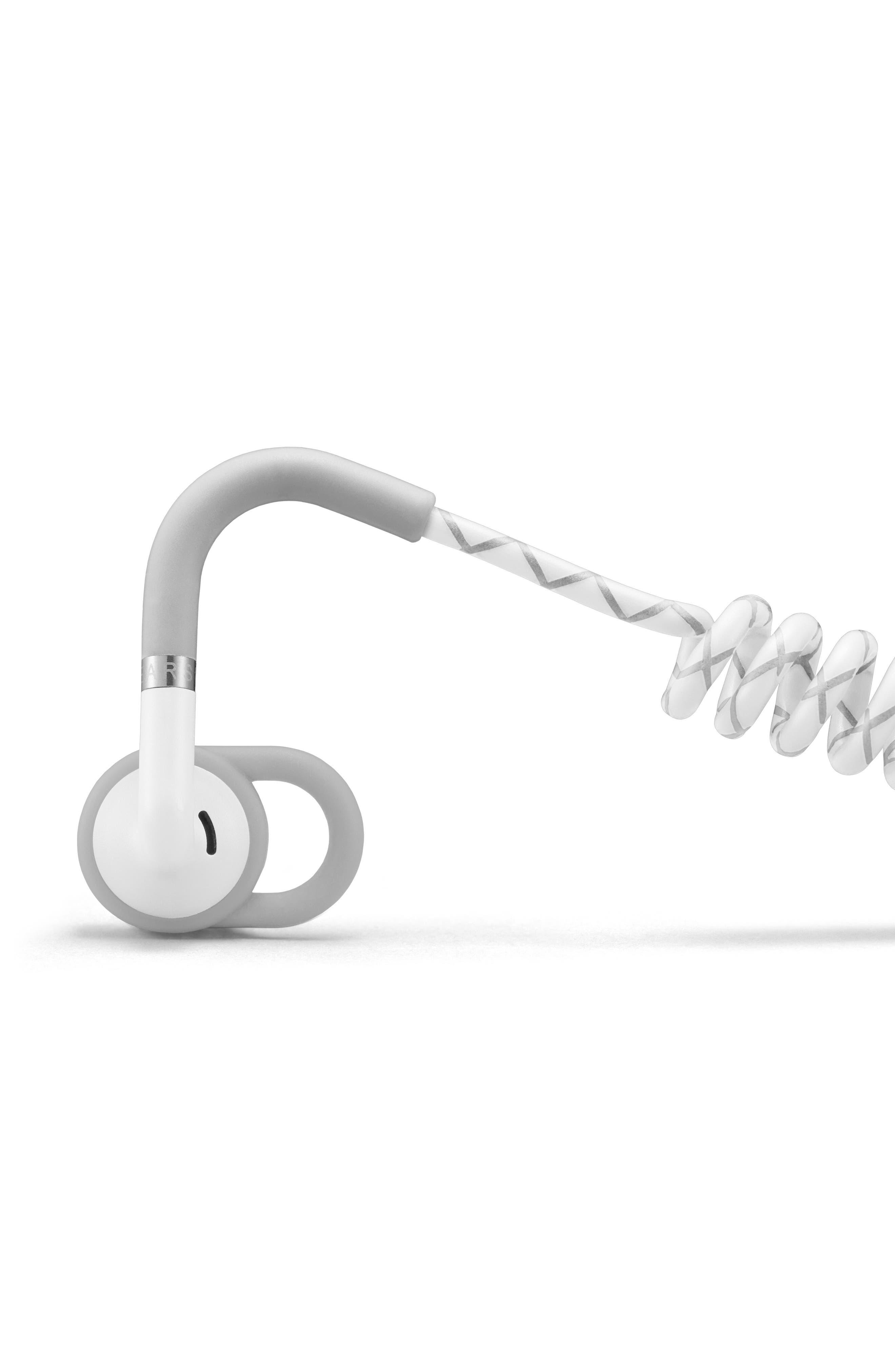 Alternate Image 5  - Urbanears Stadion Wireless Bluetooth® In-Ear Headphones