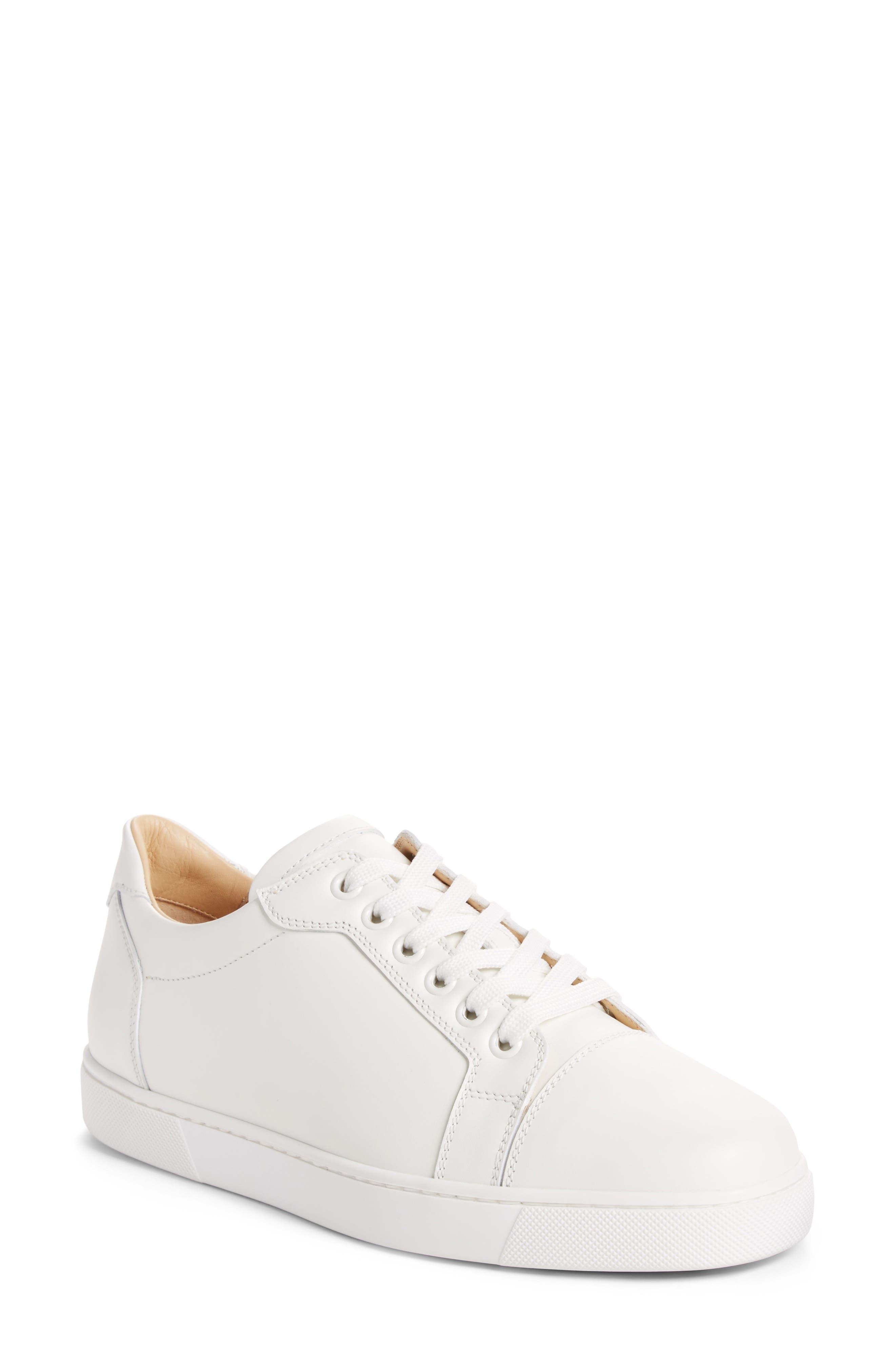 sneakers louboutin