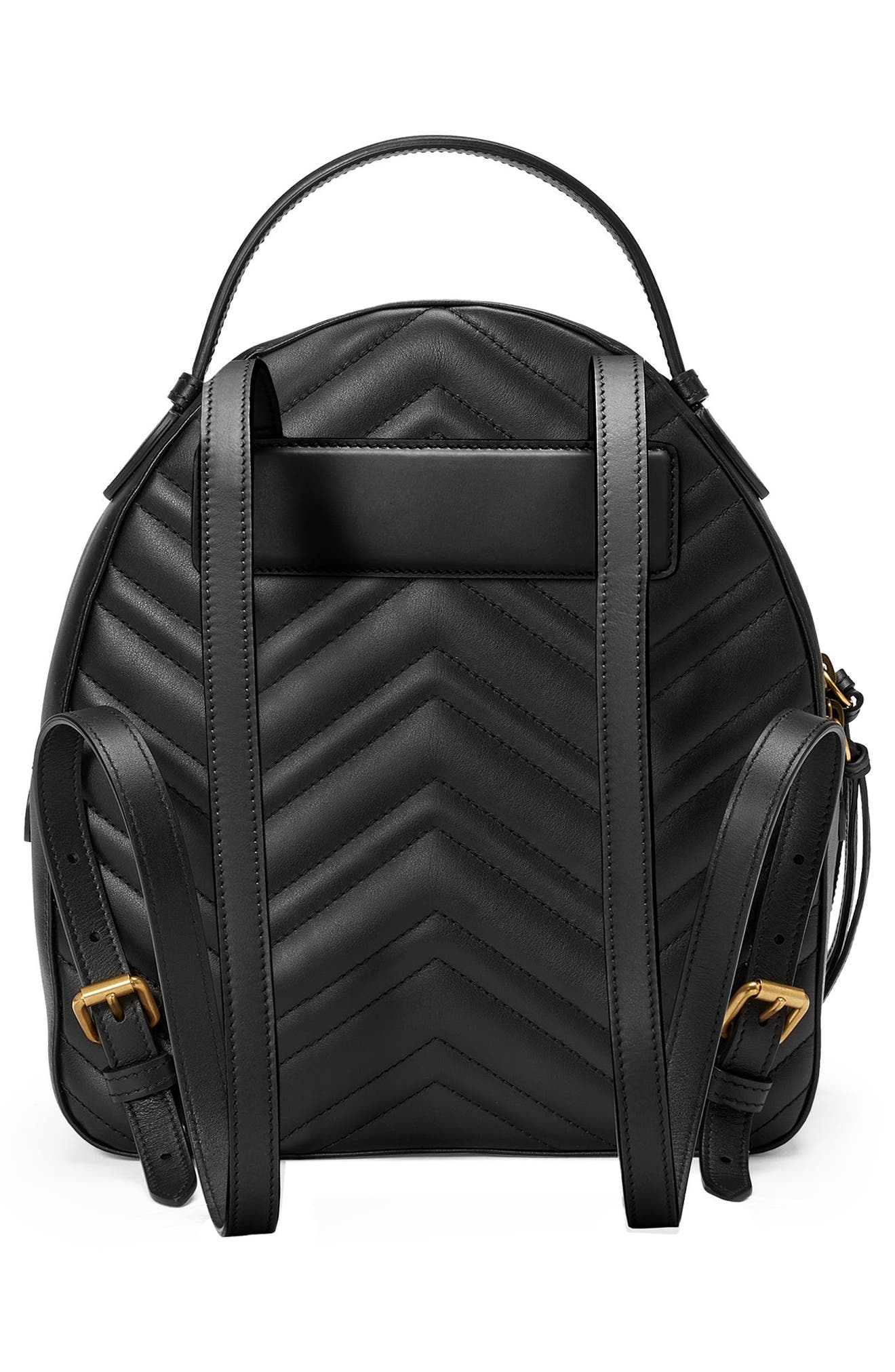 Women s Gucci Backpacks