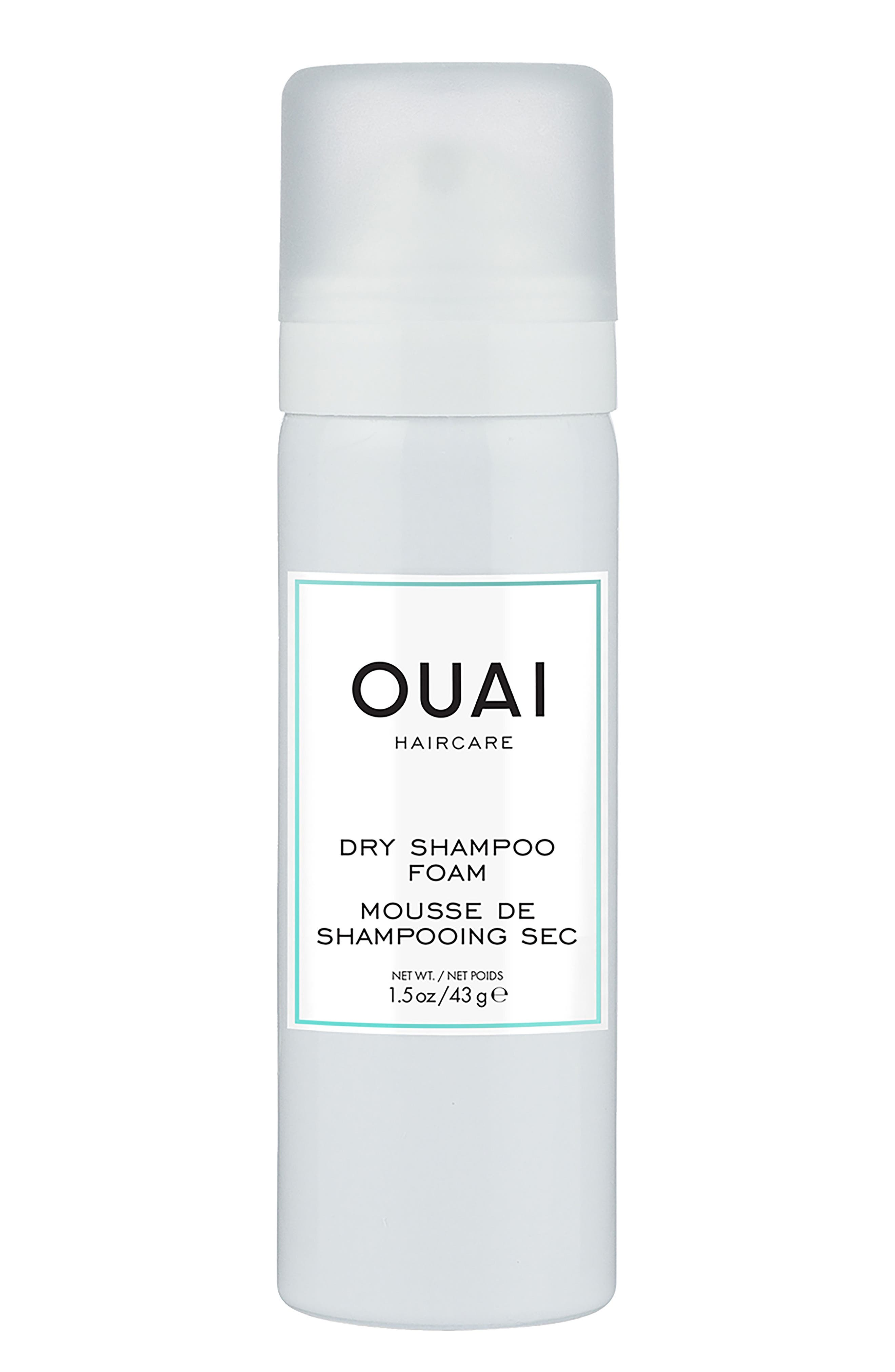 Alternate Image 2  - OUAI Hair Care Set (Nordstrom Exclusive) ($70 Value)