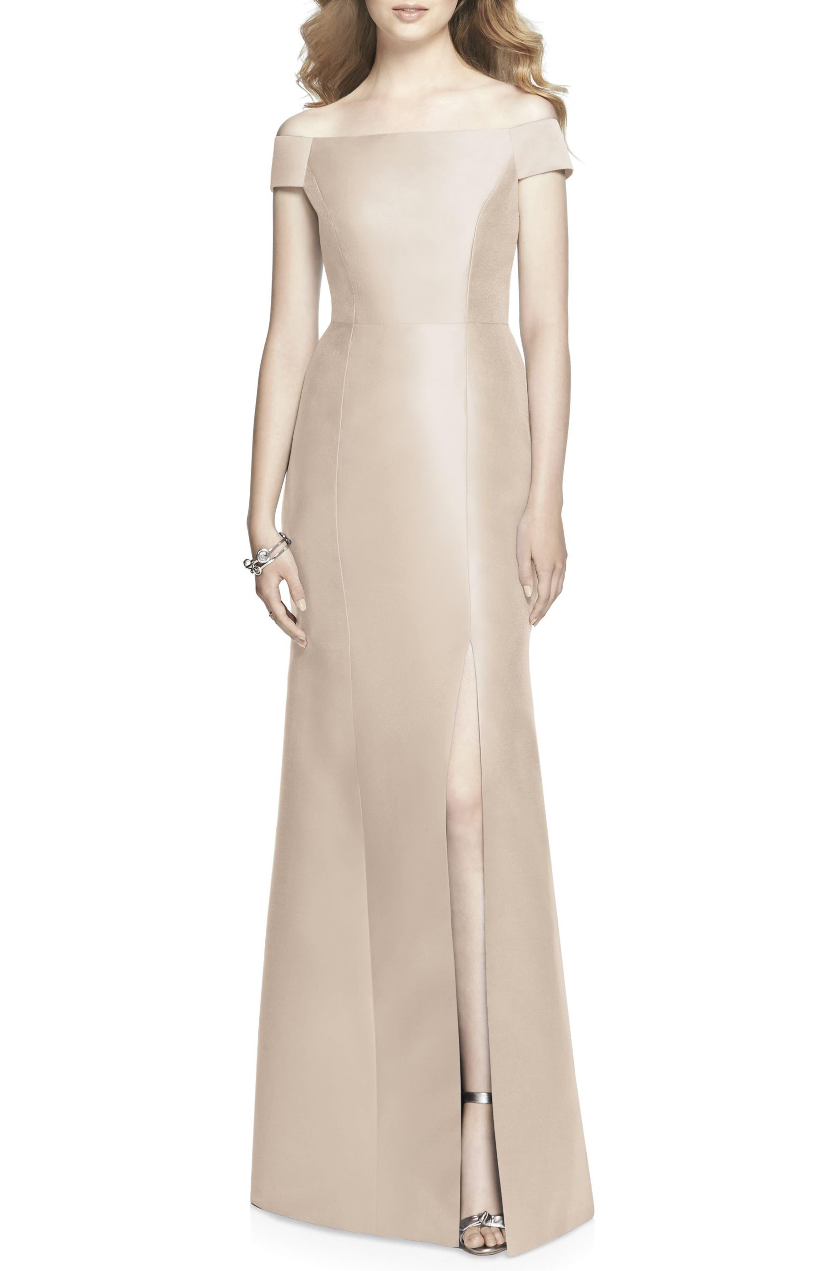 262399bac9b Women s Off The Shoulder Sale Dresses