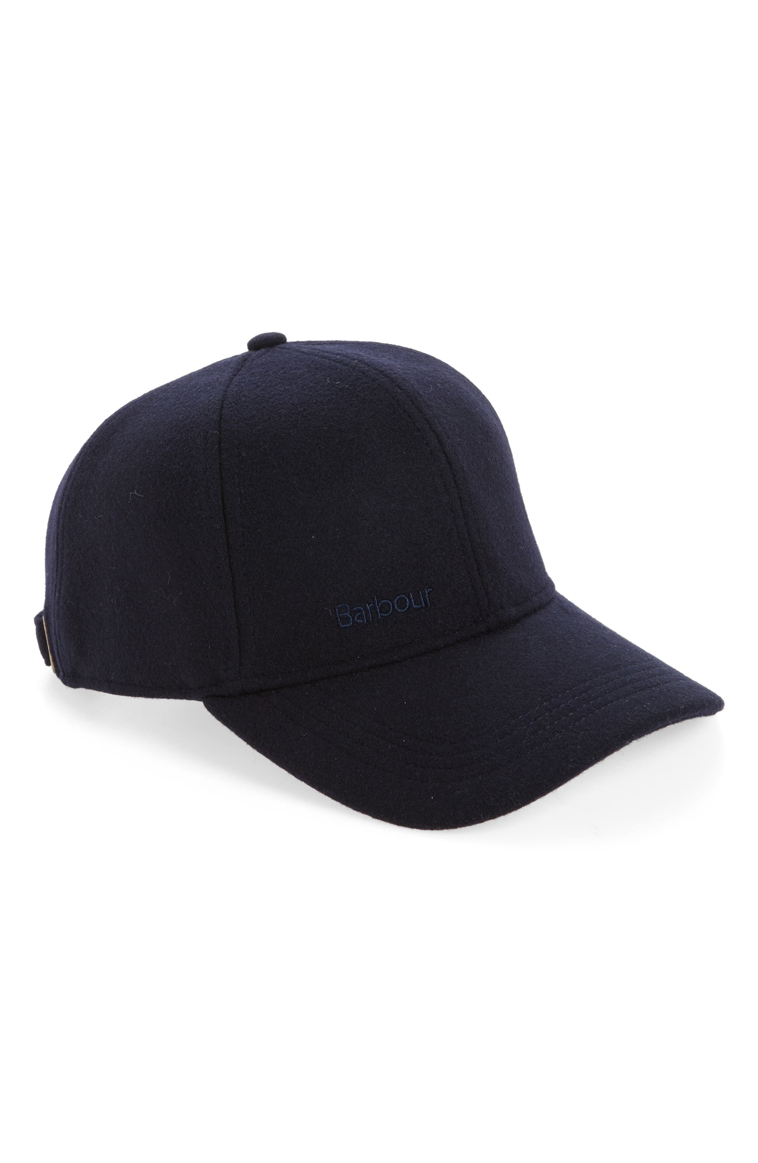 927eed529ef Hats Barbour Outerwear