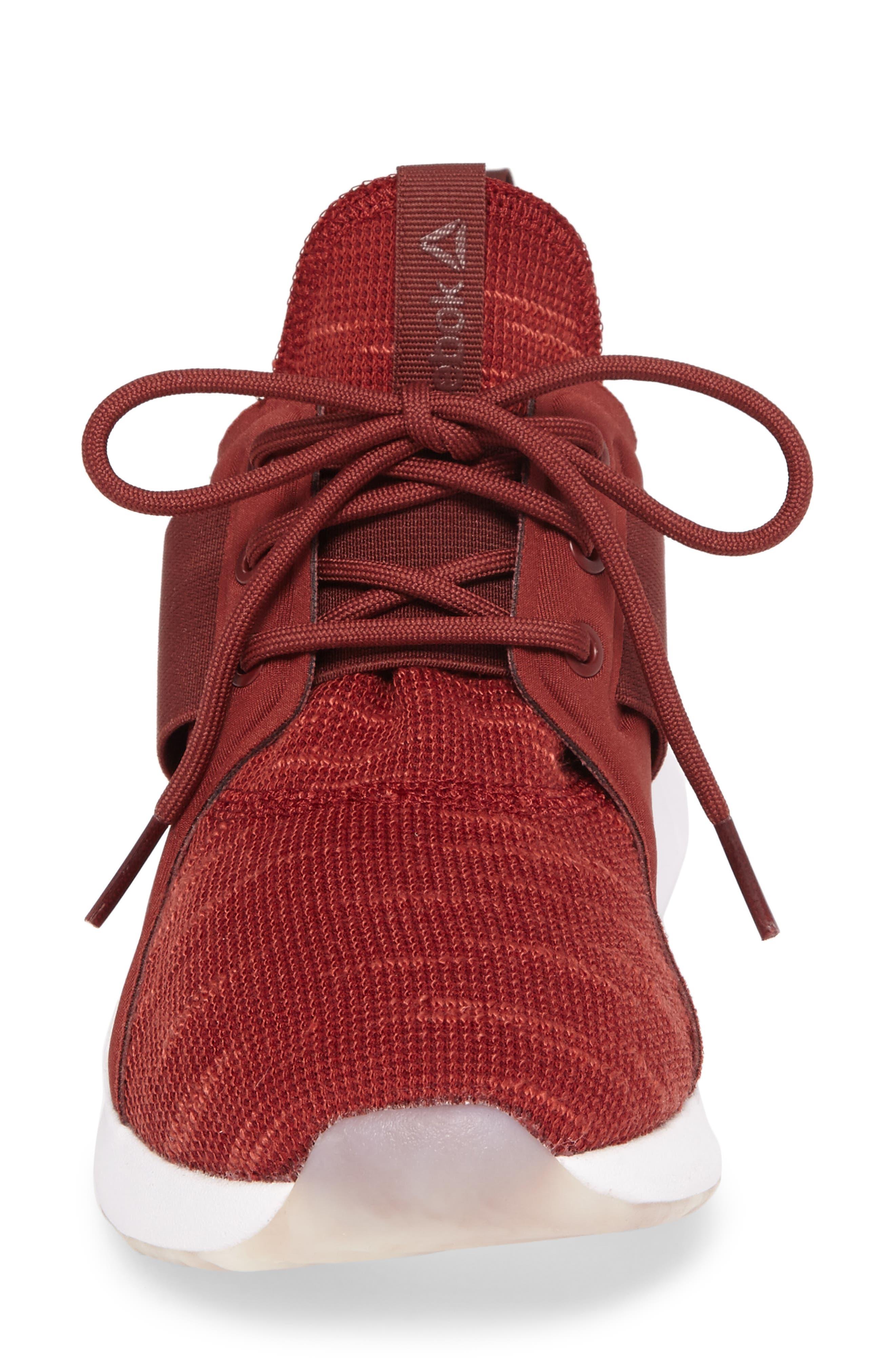 Alternate Image 4  - Reebok Gureso 1.0 Training Shoe (Women)