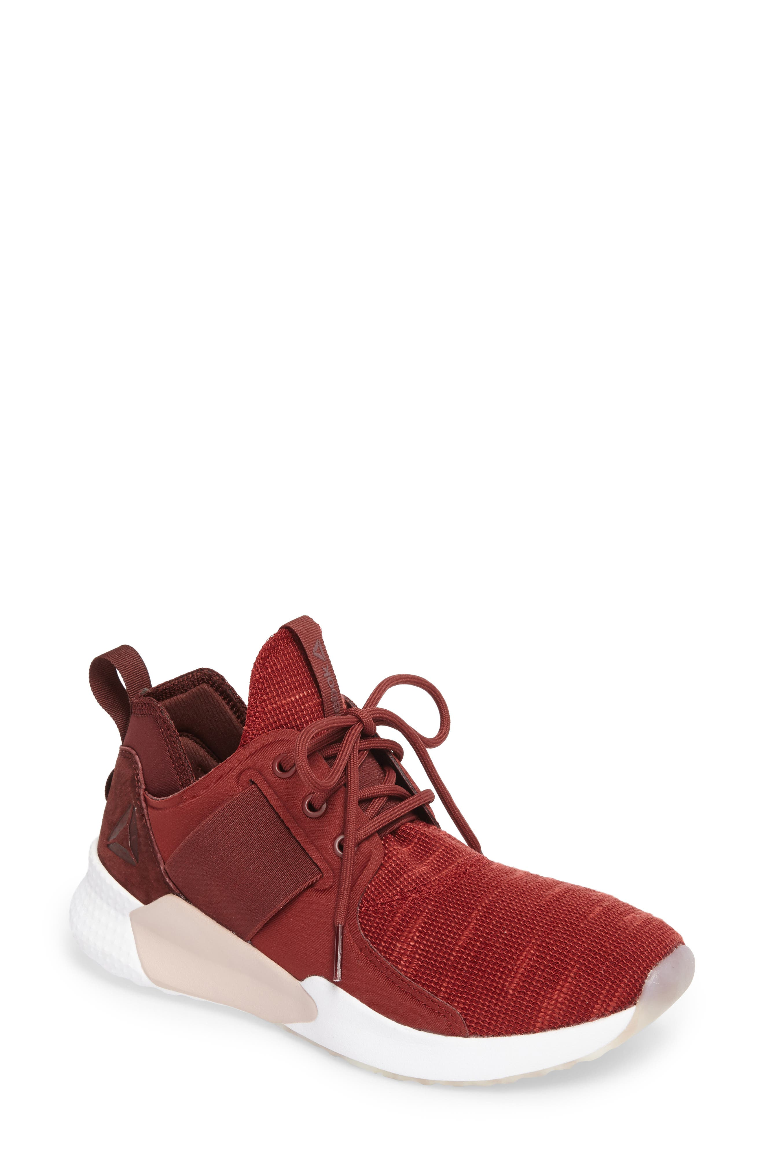 Alternate Image 1 Selected - Reebok Gureso 1.0 Training Shoe (Women)