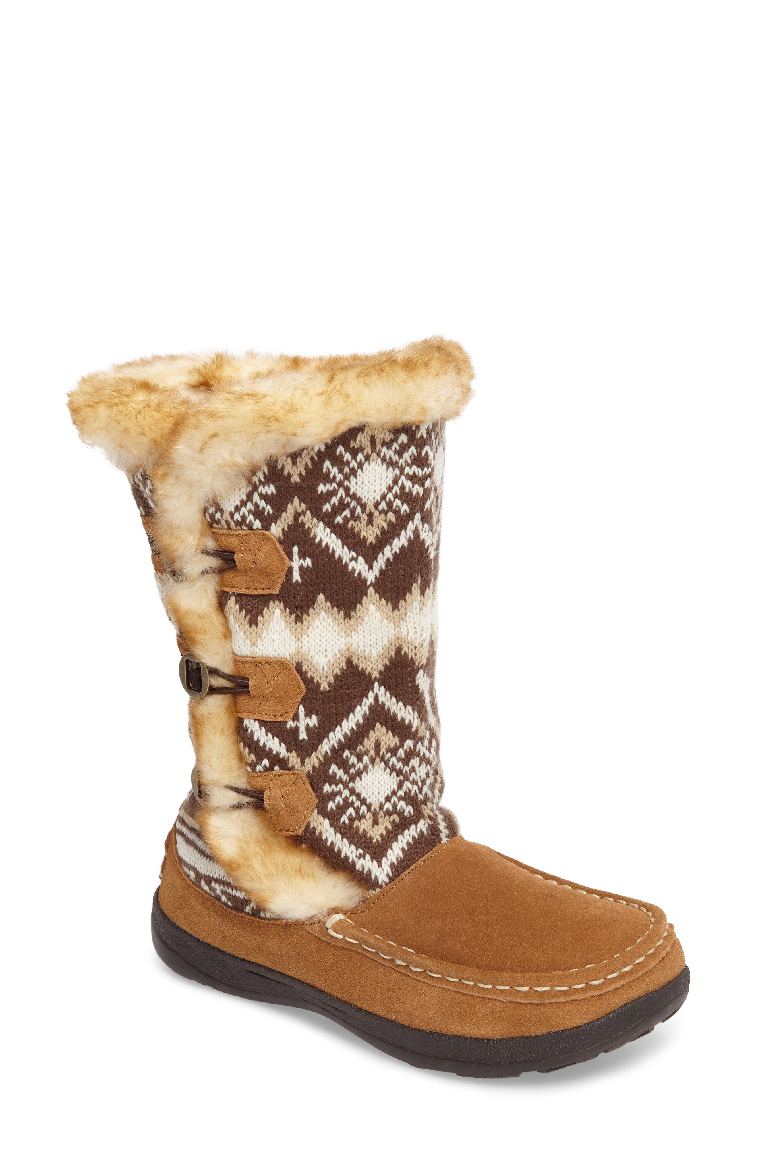 Woolrich Elk Creek II Boot (Women)