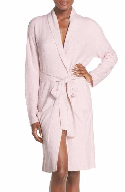 Barefoot Dreams CozyChic Lite® Short Robe Compare Price