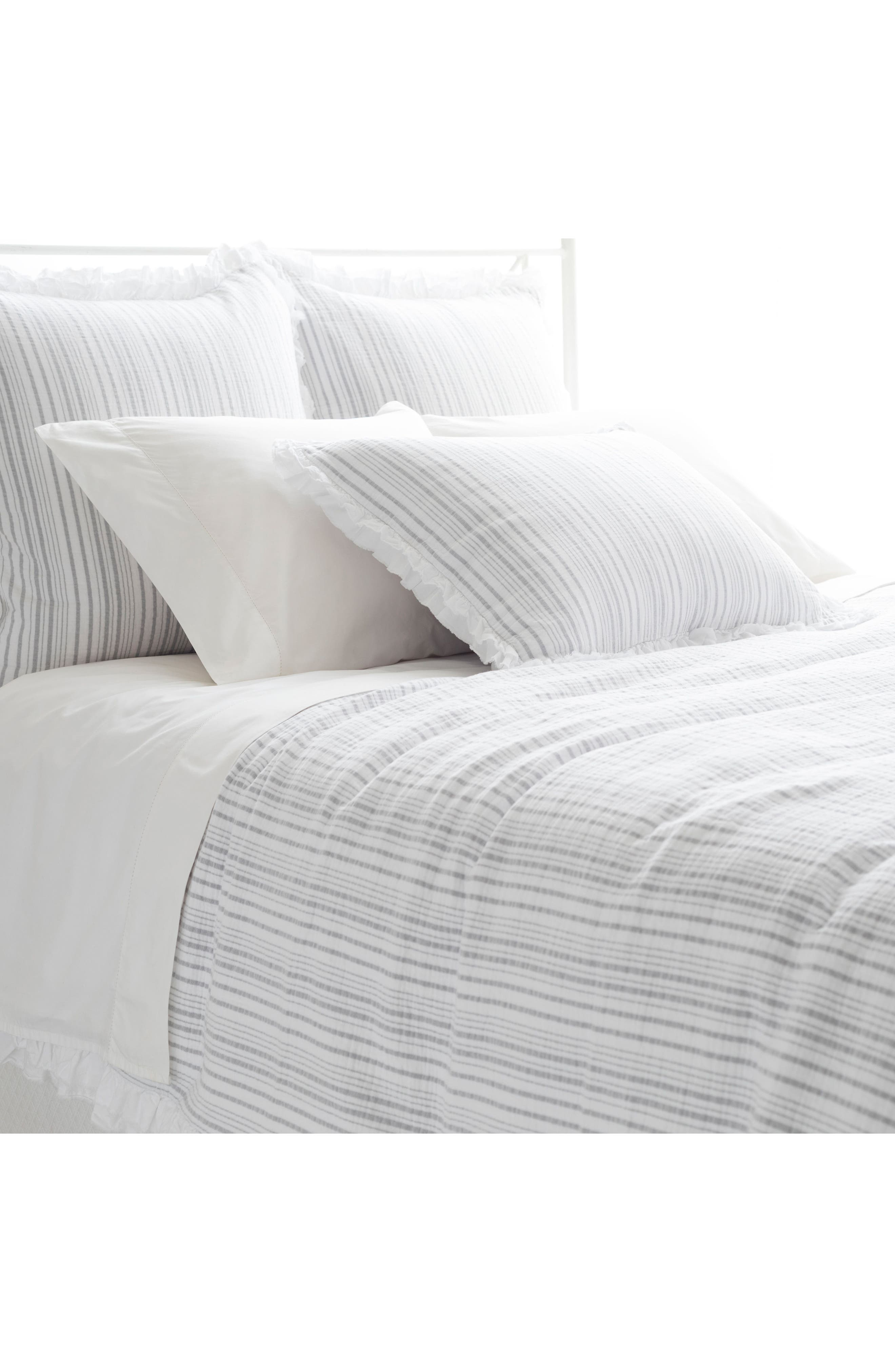 Main Image - Pine Cone Hill Cintia Coverlet