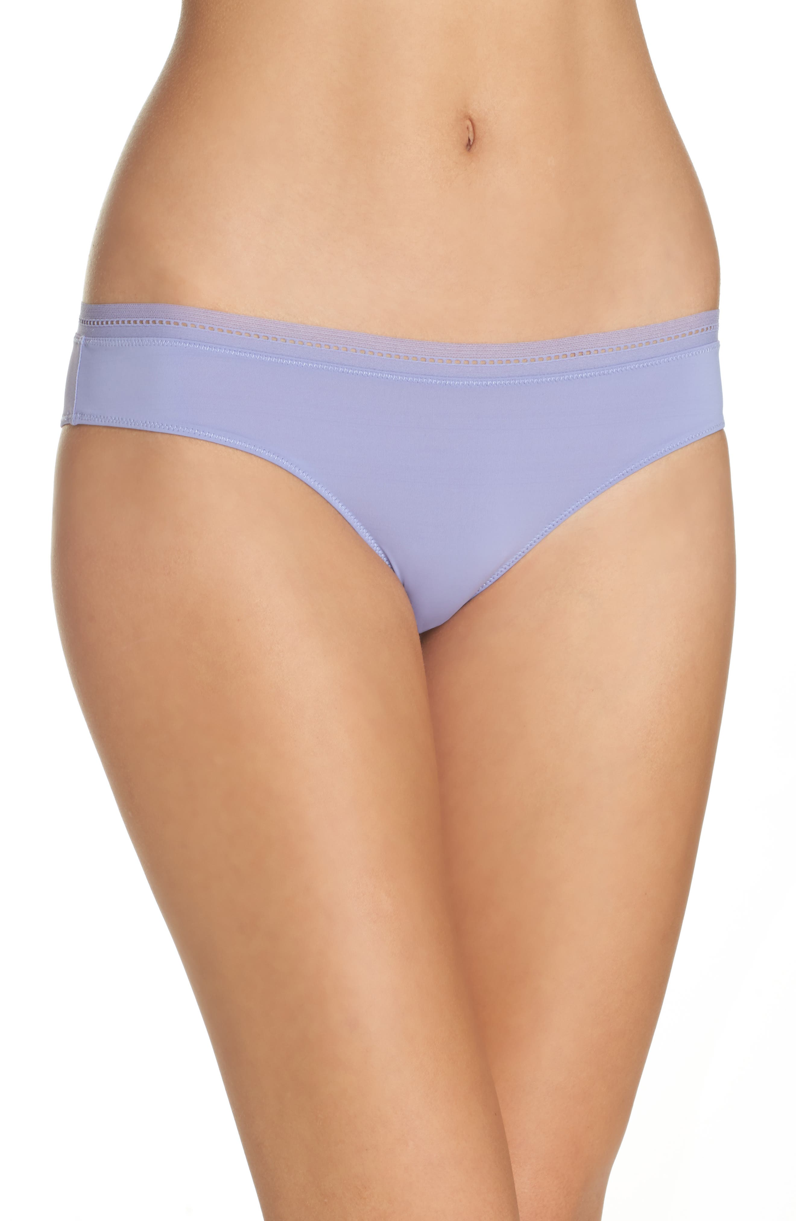 Intimately FP Truth Or Dare Tanga,                         Main,                         color, Light Purple