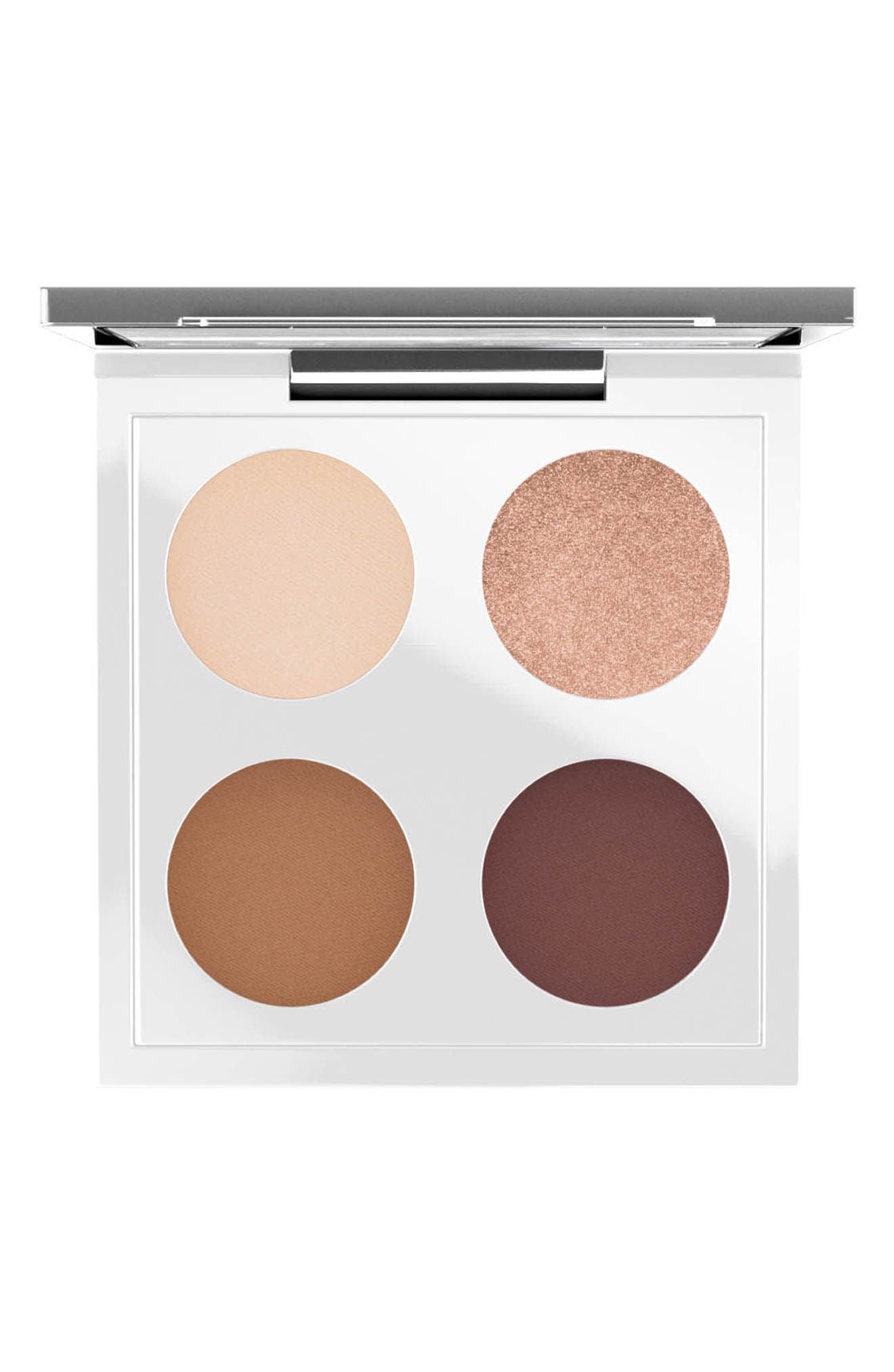 MAC x Patrickstarrr Eyeshadow Palette