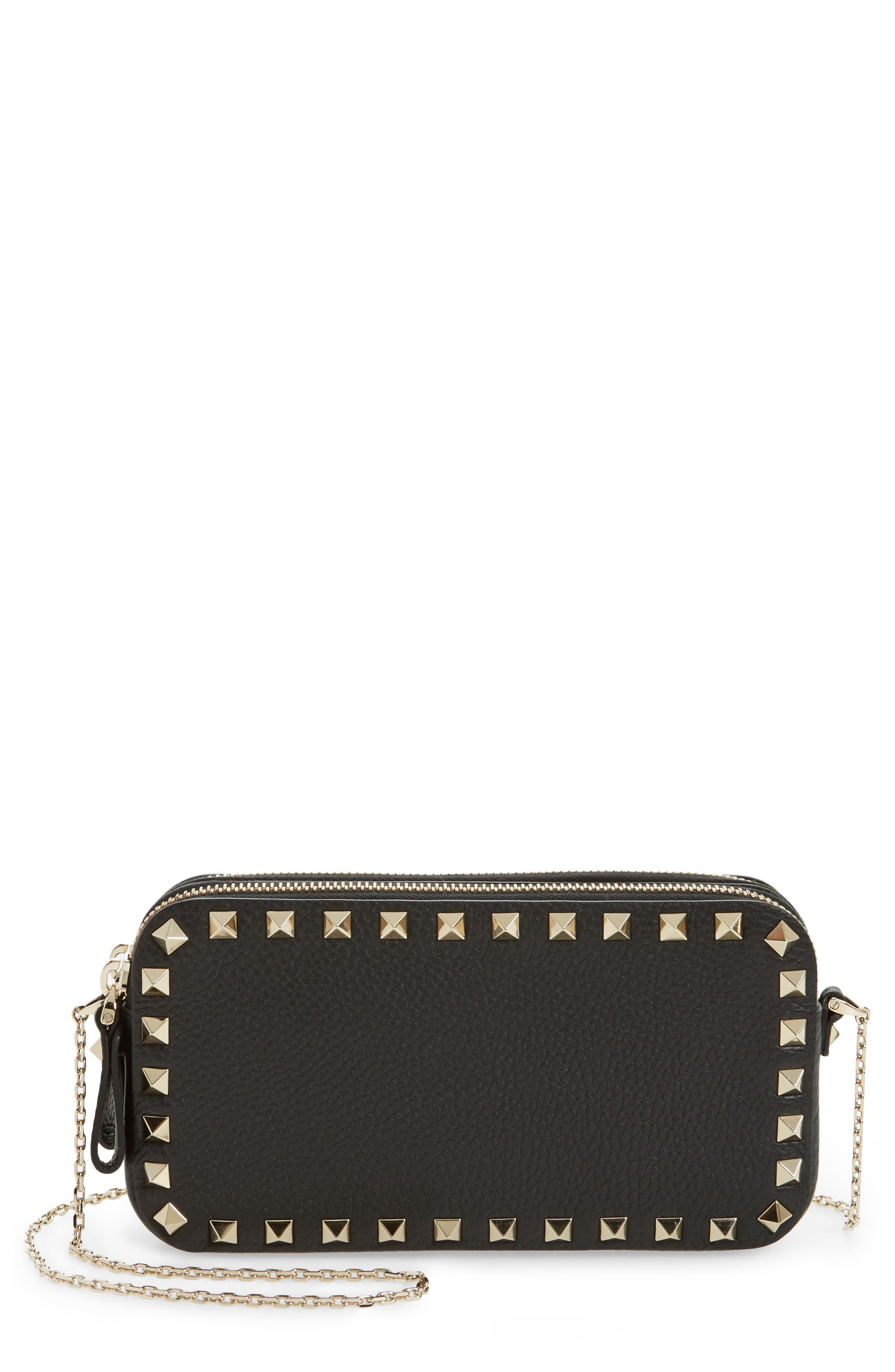 229cc22f6b33 Pouches Handbags   Wallets for Women