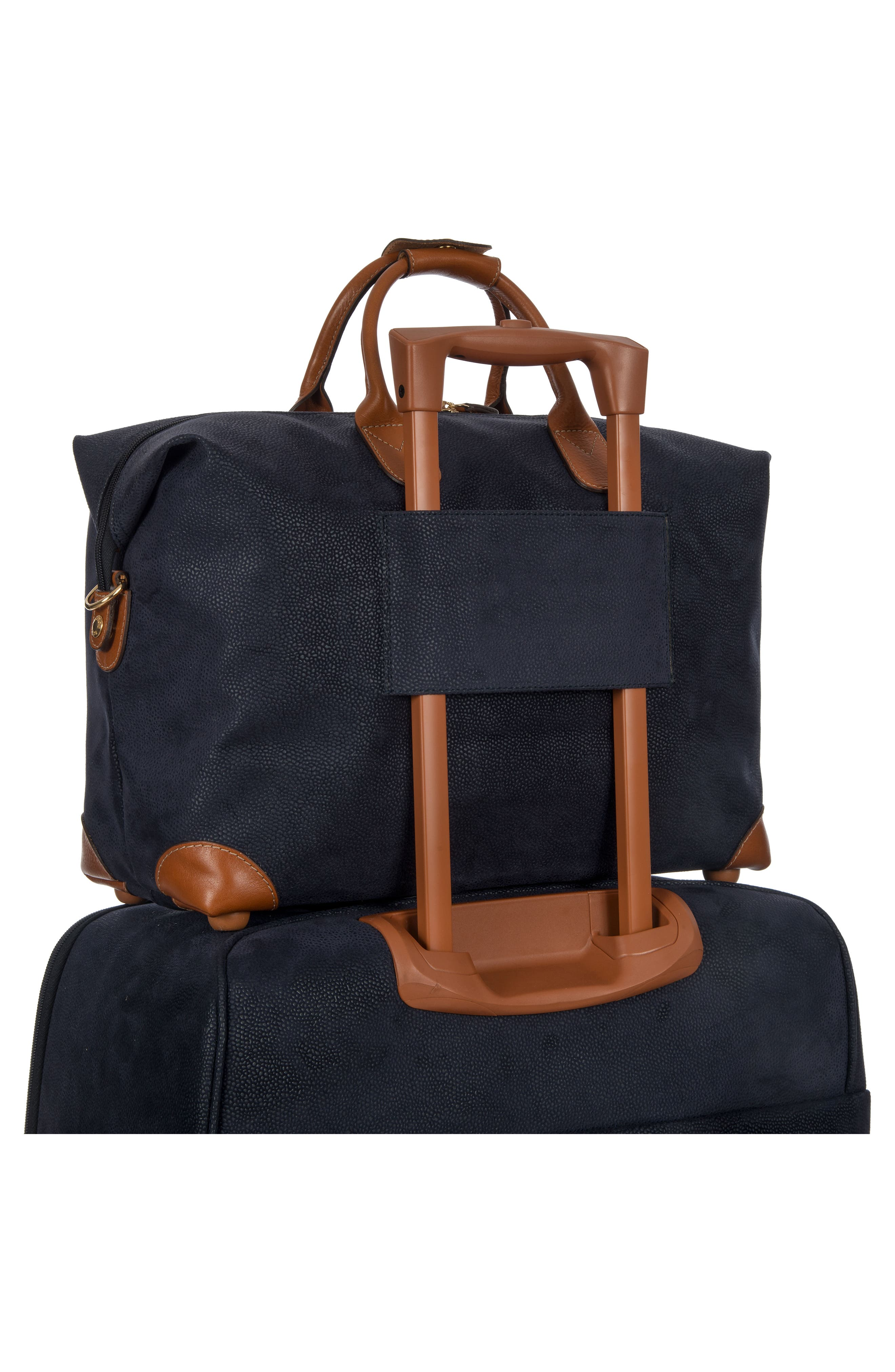 Alternate Image 4  - Bric's Life Collection 18-Inch Duffel Bag