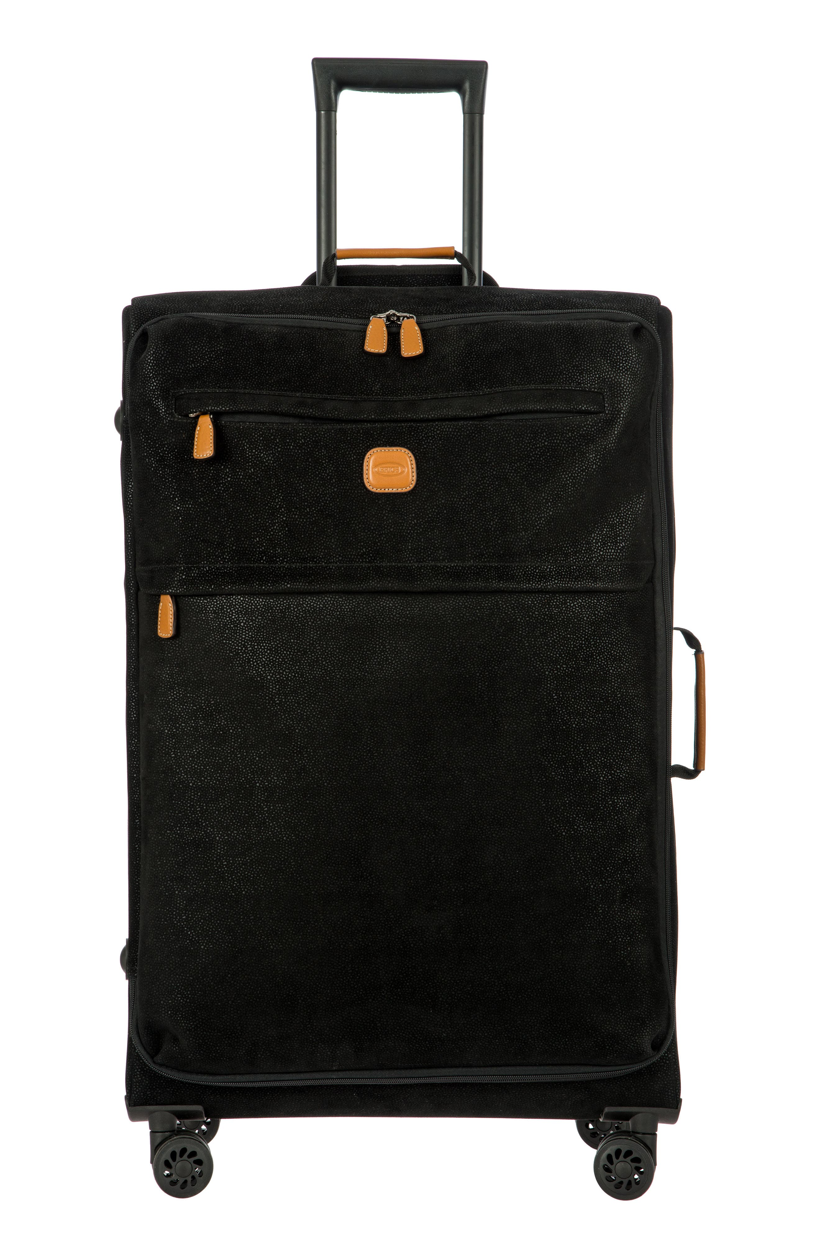 Bric's LIFE Collection 30-Inch Wheeled Suitcase