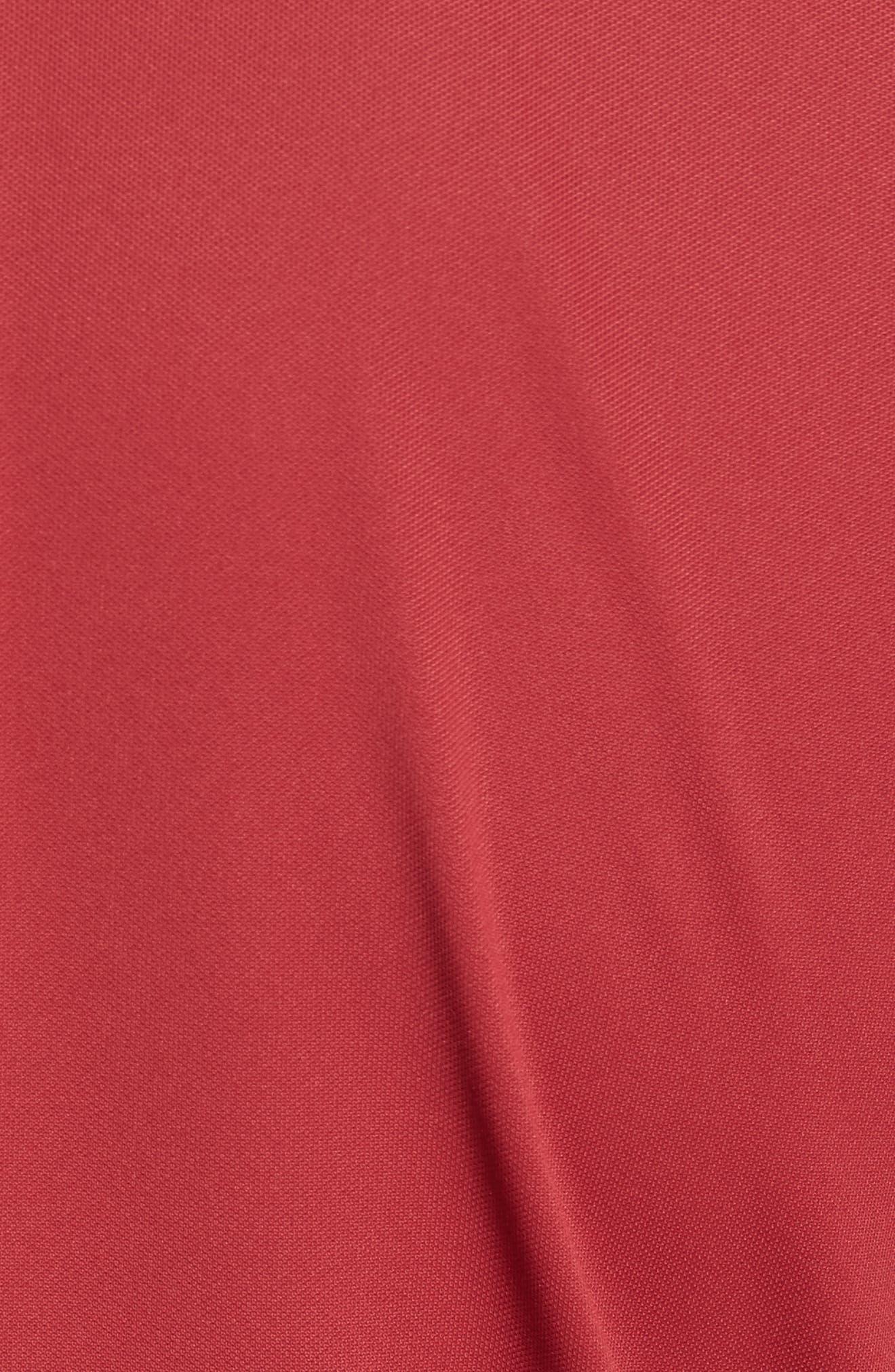 Alternate Image 5  - Bobby Jones XH20 Robertson Print Polo