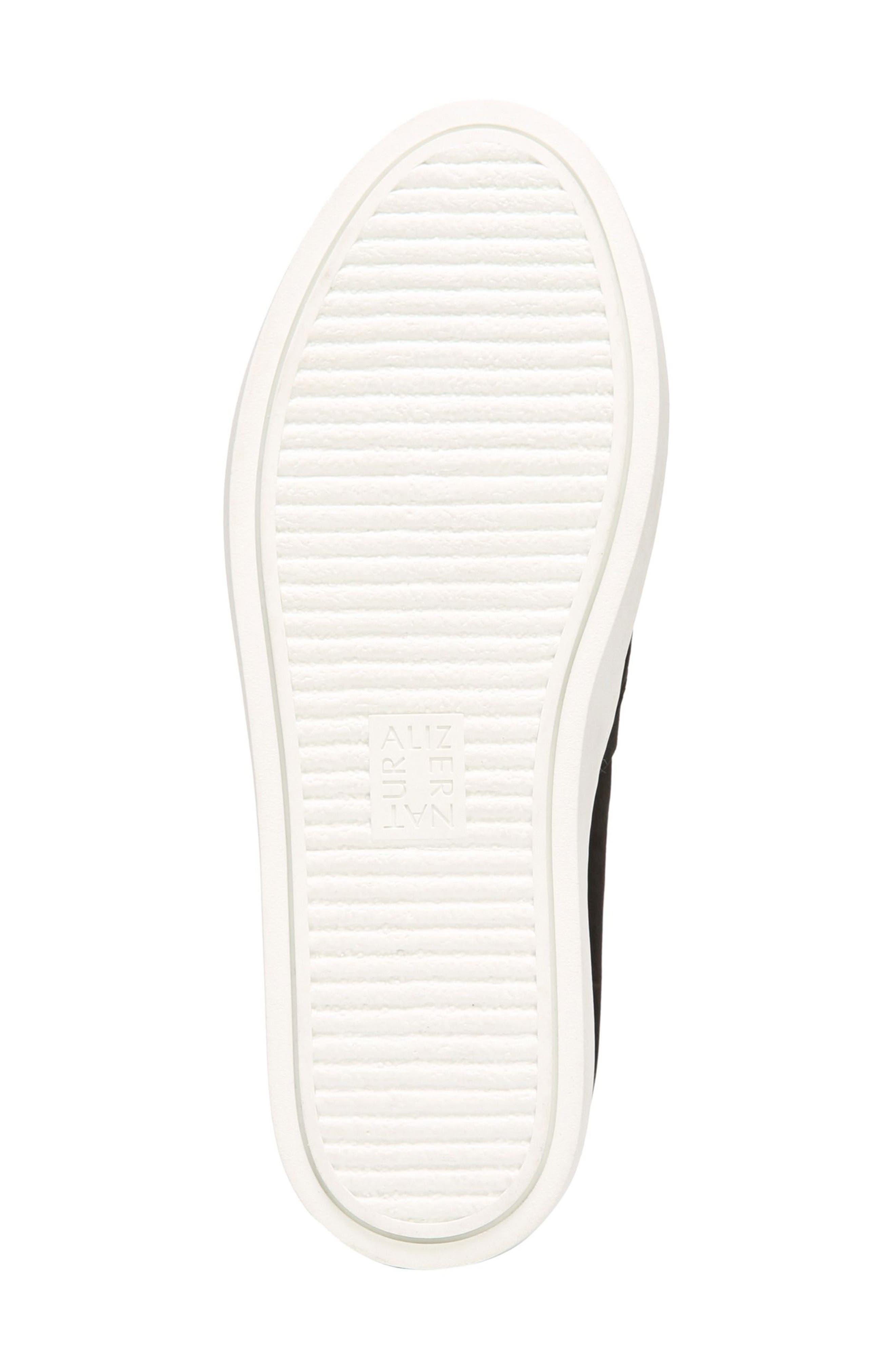 Alternate Image 6  - Naturalizer Carly Slip-On Sneaker (Women)