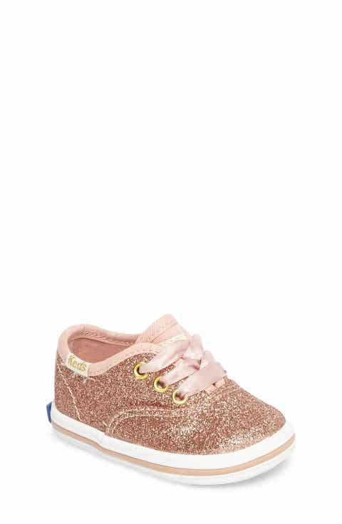 Baby Girl Shoes Nordstrom