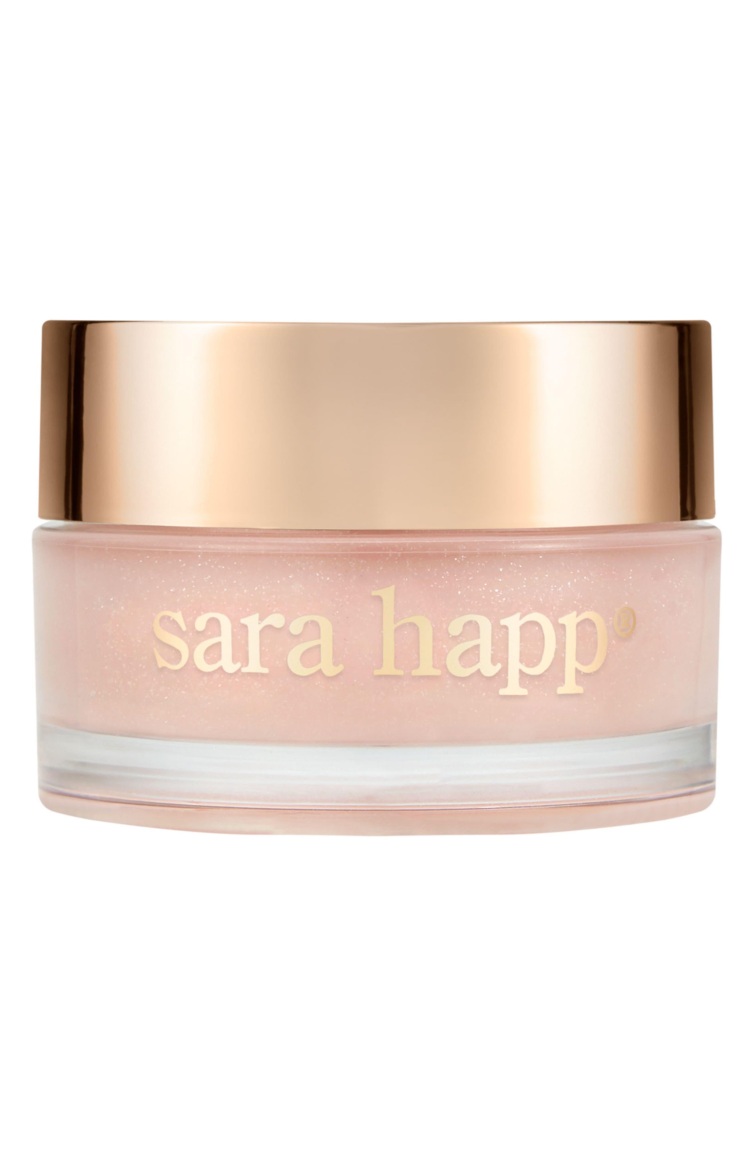 Main Image - sara happ® The Lip Slip® One Luxe Balm