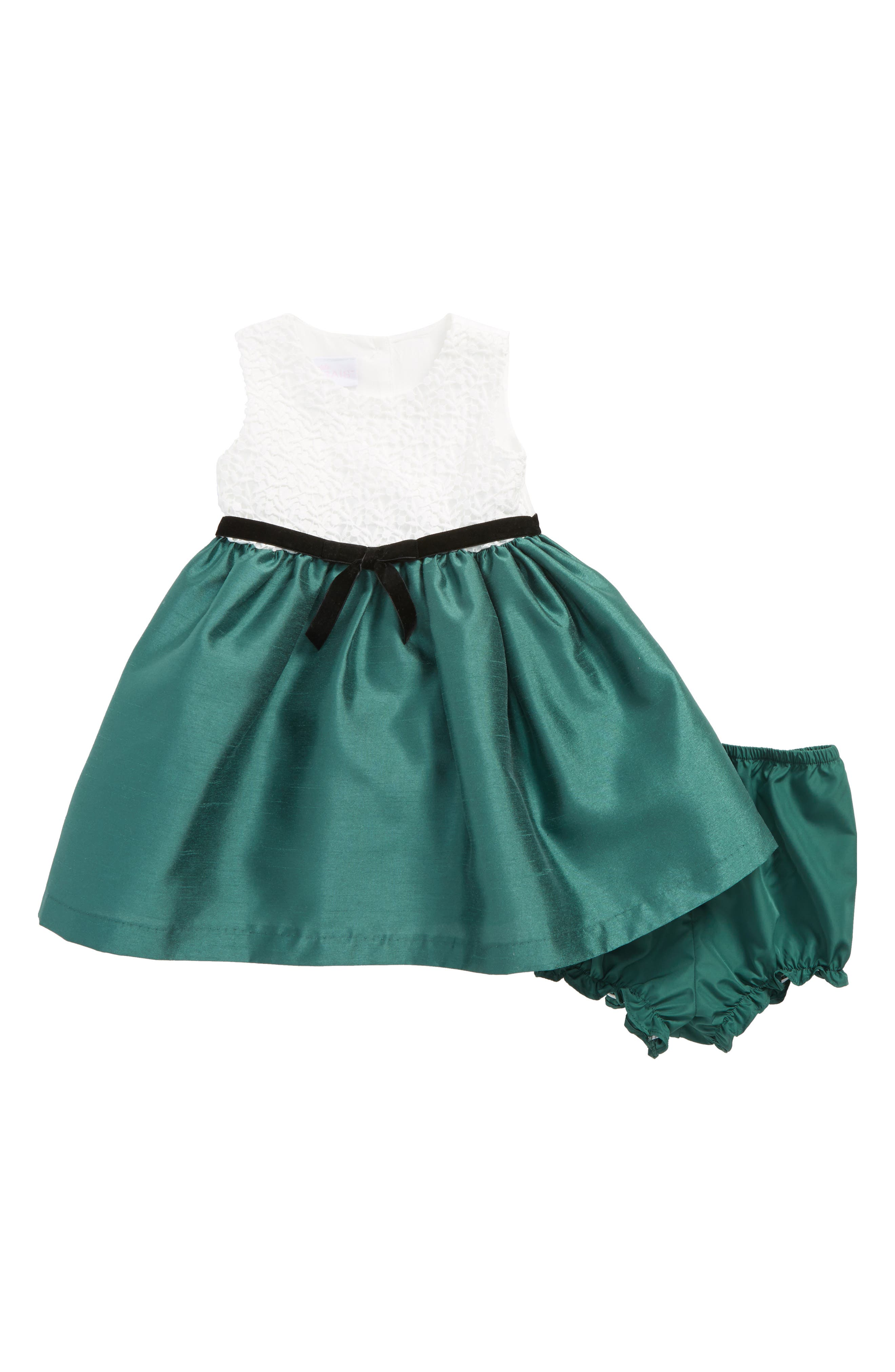 baby special occasions clothing u0026 shoes nordstrom