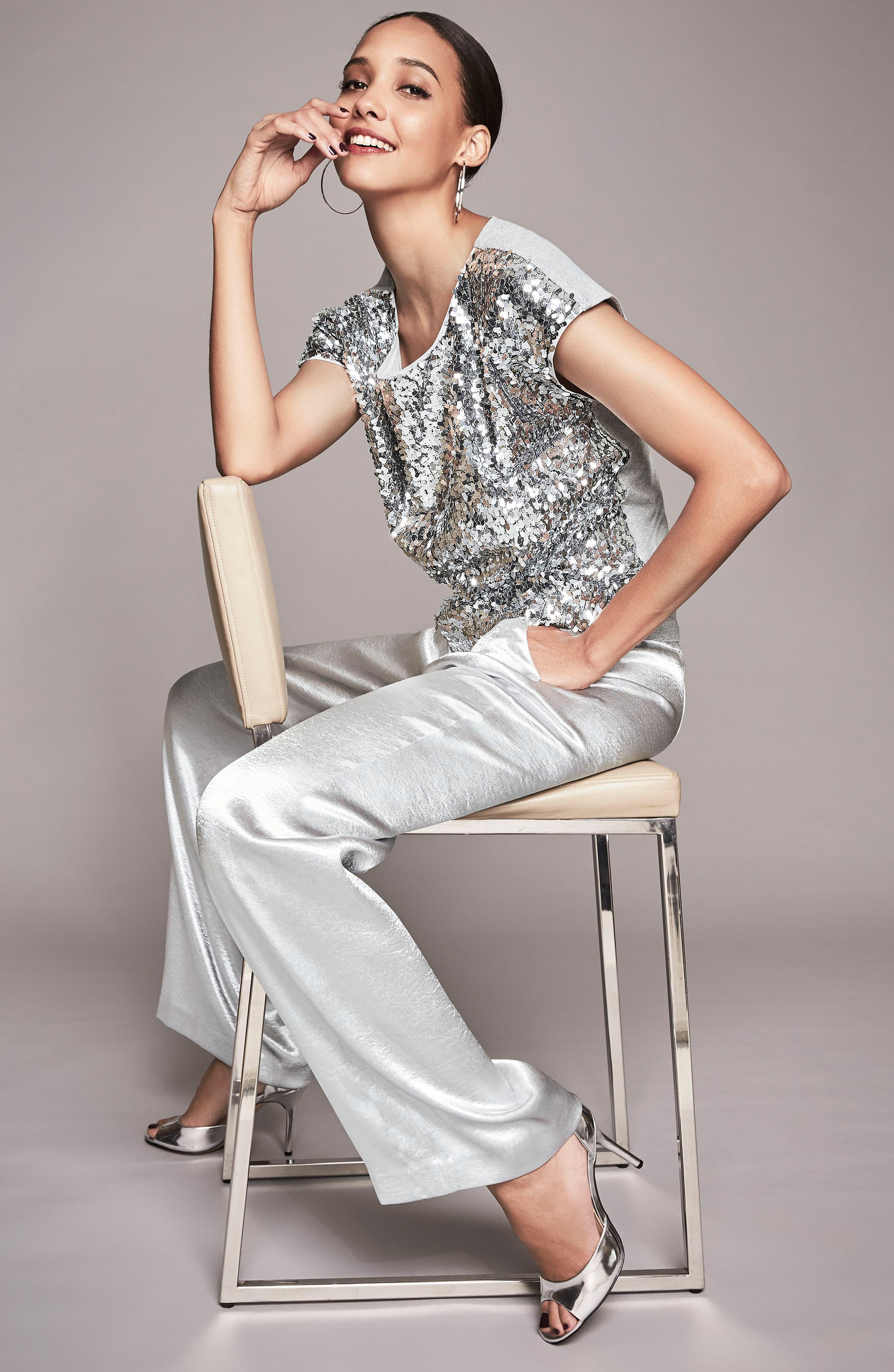 Alternate Image 8  - Vince Camuto Calinas Sandal (Women) (Nordstrom Exclusive)