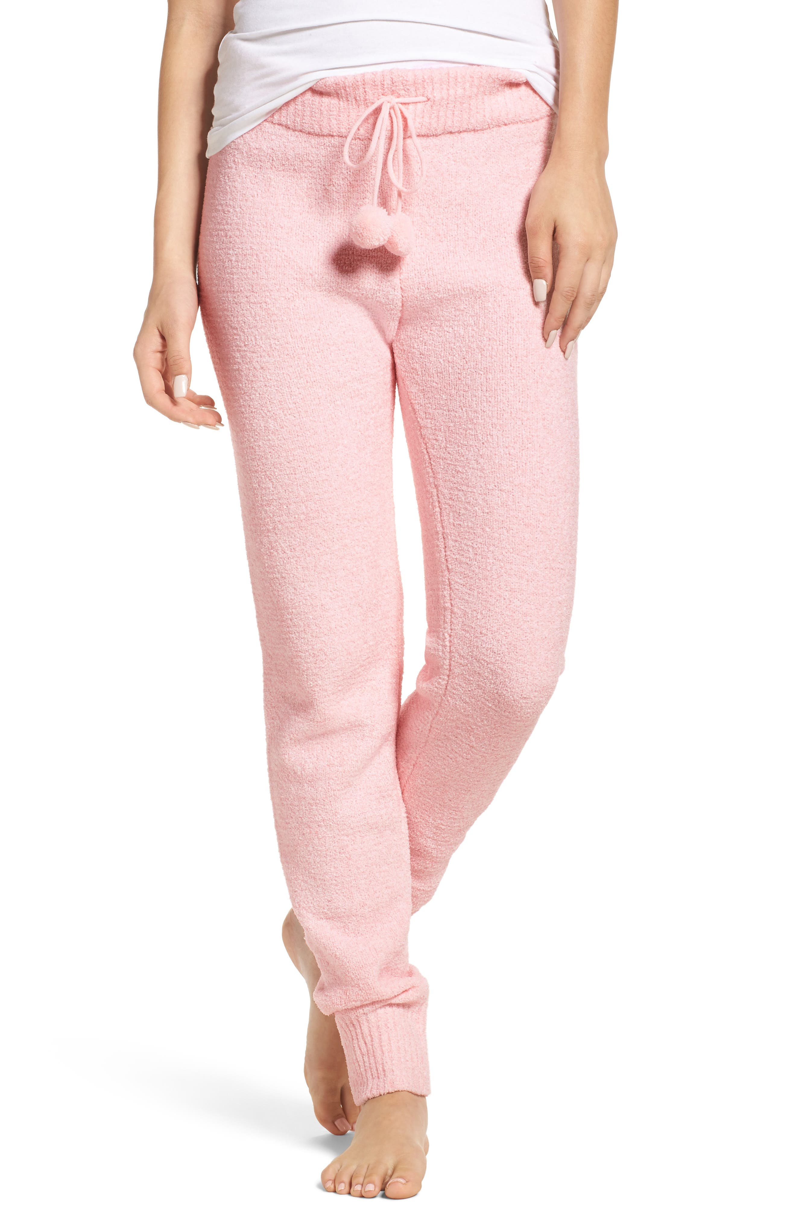 Honeydew Intimates Marshmallow Lounge Jogger Pants
