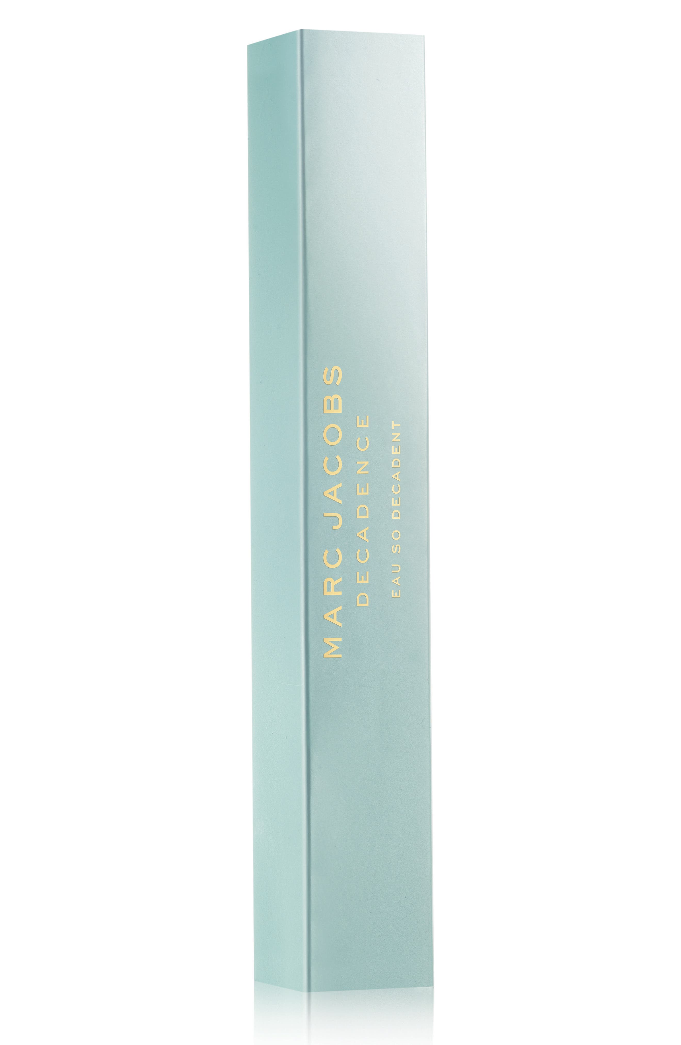 Alternate Image 3  - MARC JACOBS Eau so Decadent Eau de Toilette Rollerball