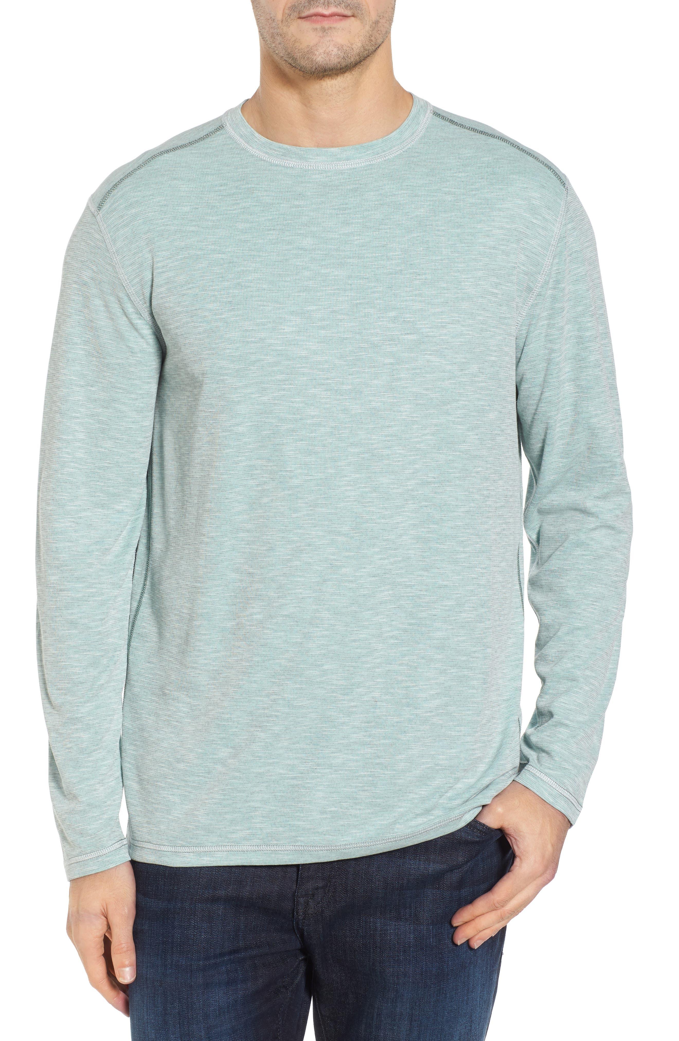 Tommy Bahama Flip Tide Standard Fit T-Shirt