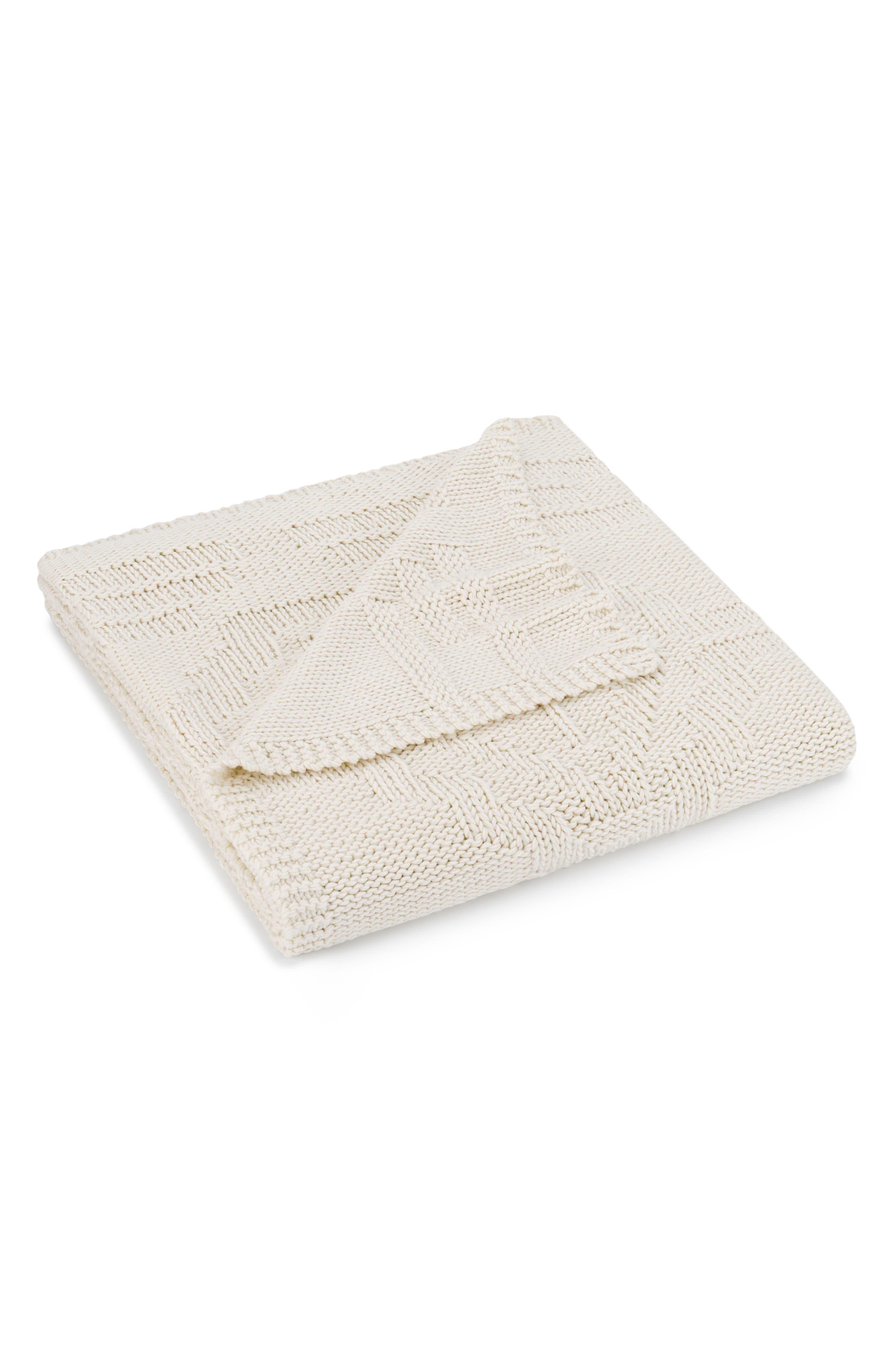 Pendleton Santa Clara Knit Throw