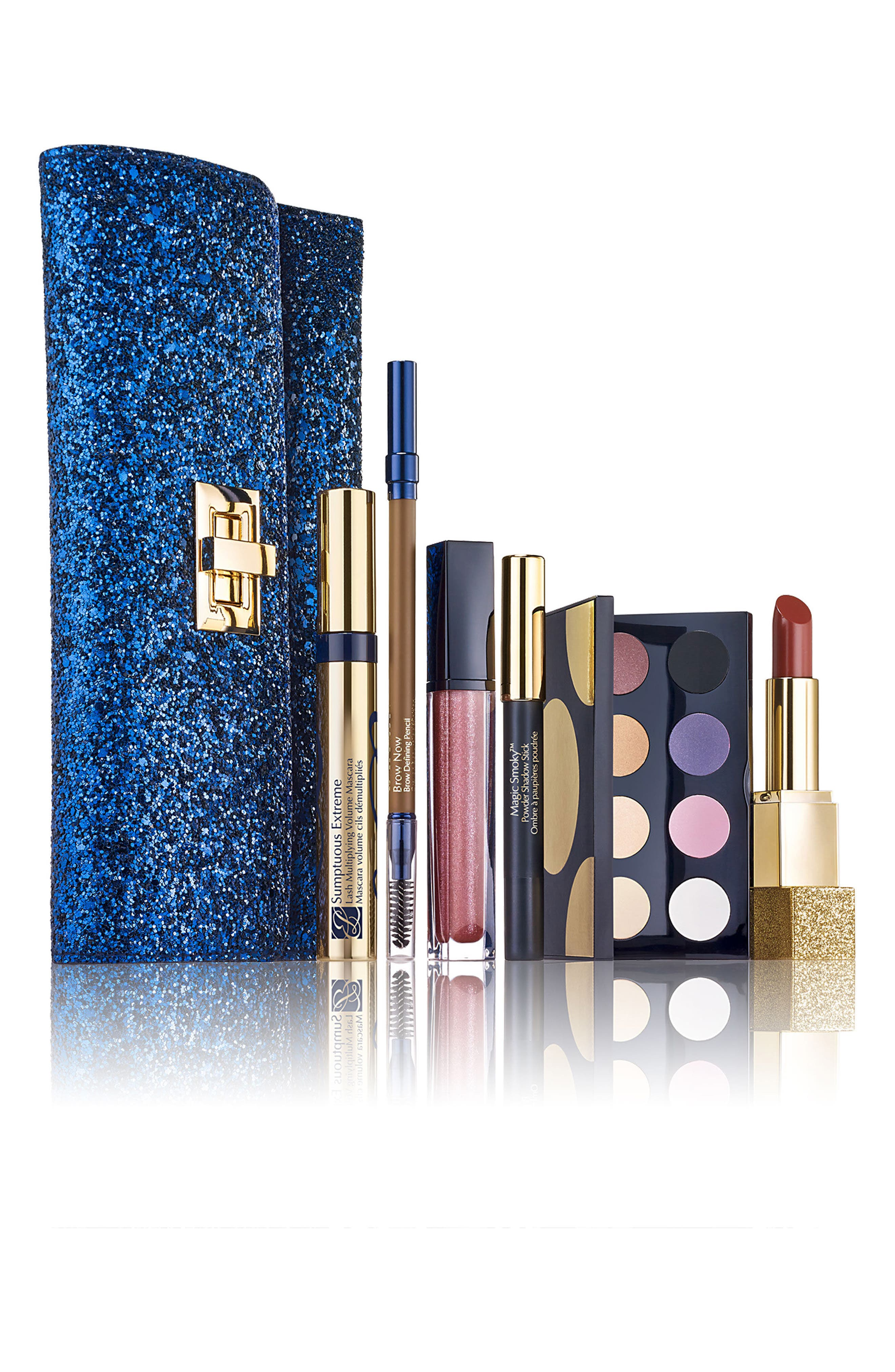 Estée Lauder Party Glamour Collection (Purchase with any Estée Lauder Purchase)