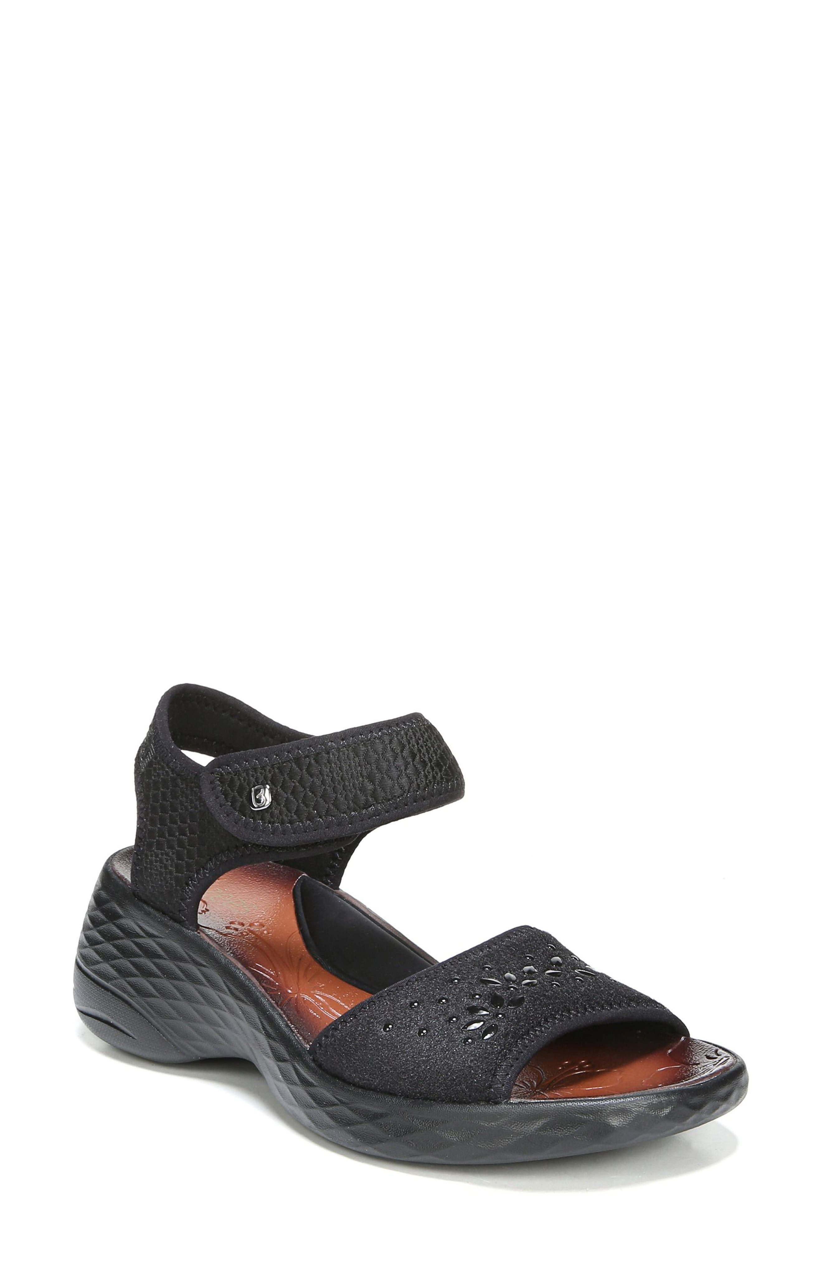 BZees Jemma Sandal (Women)