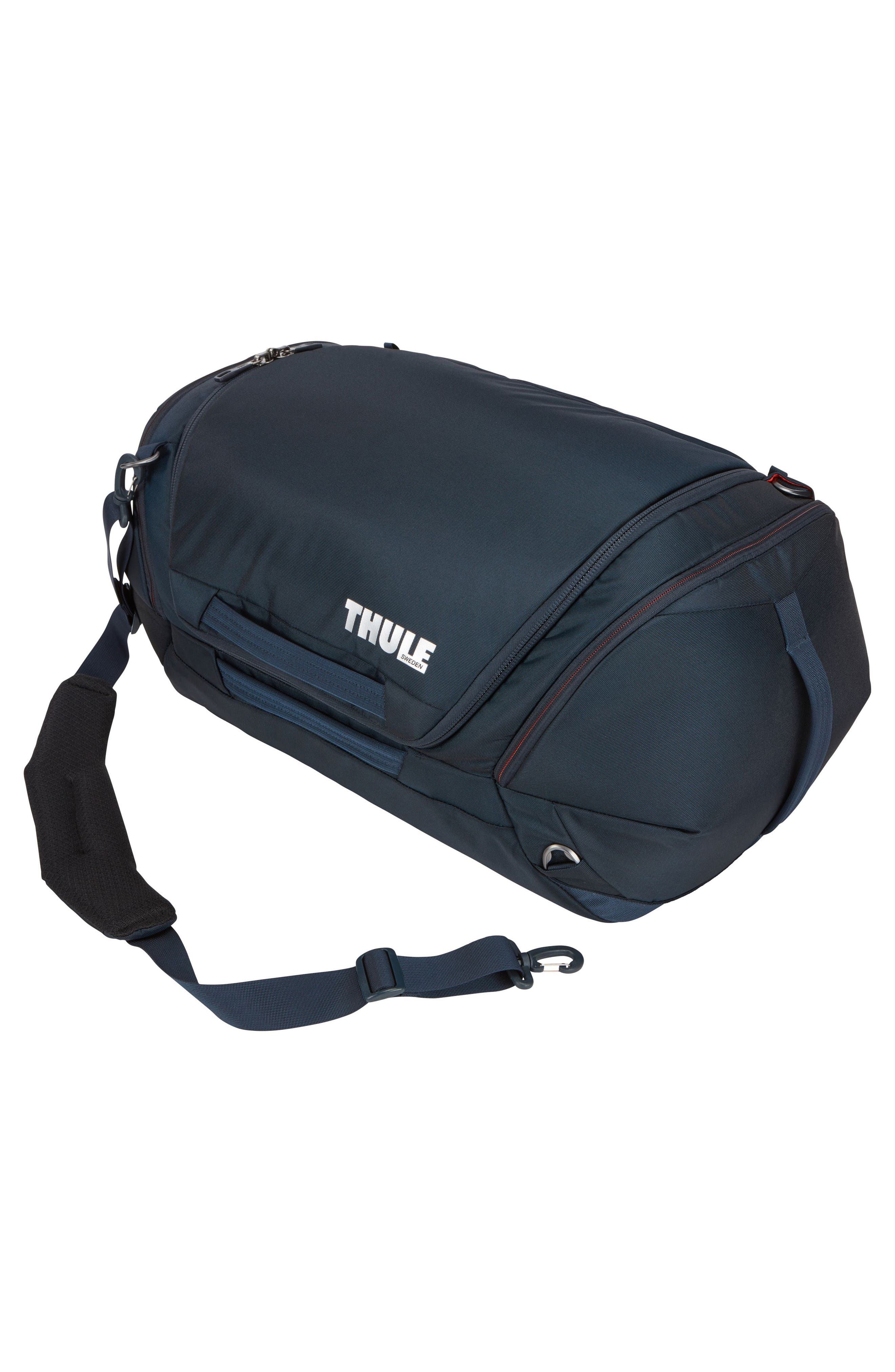 Alternate Image 8  - Thule Subterra 60-Liter Duffel Bag