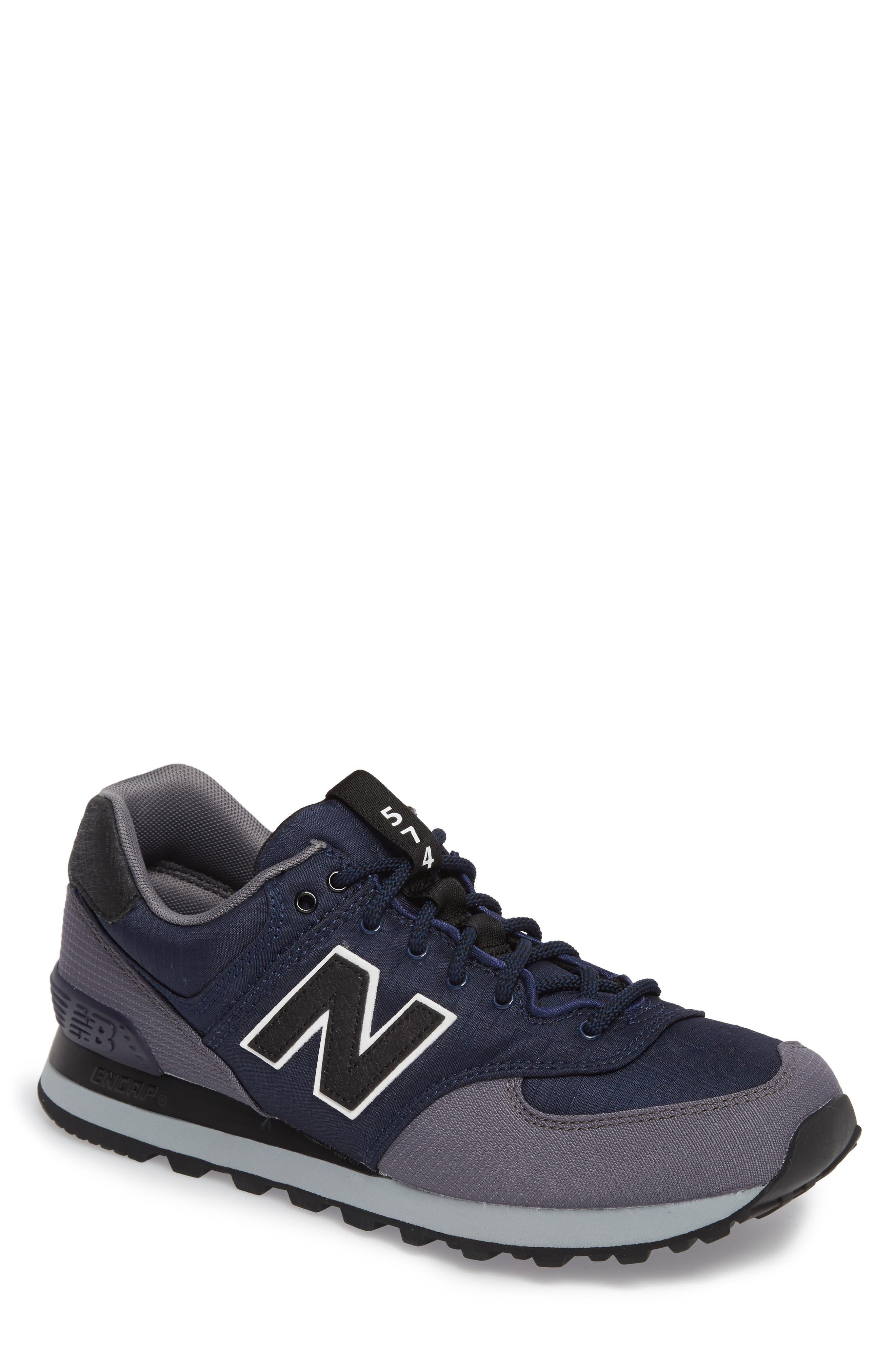 New Balance 547 Outdoor Escape Sneaker (Men)