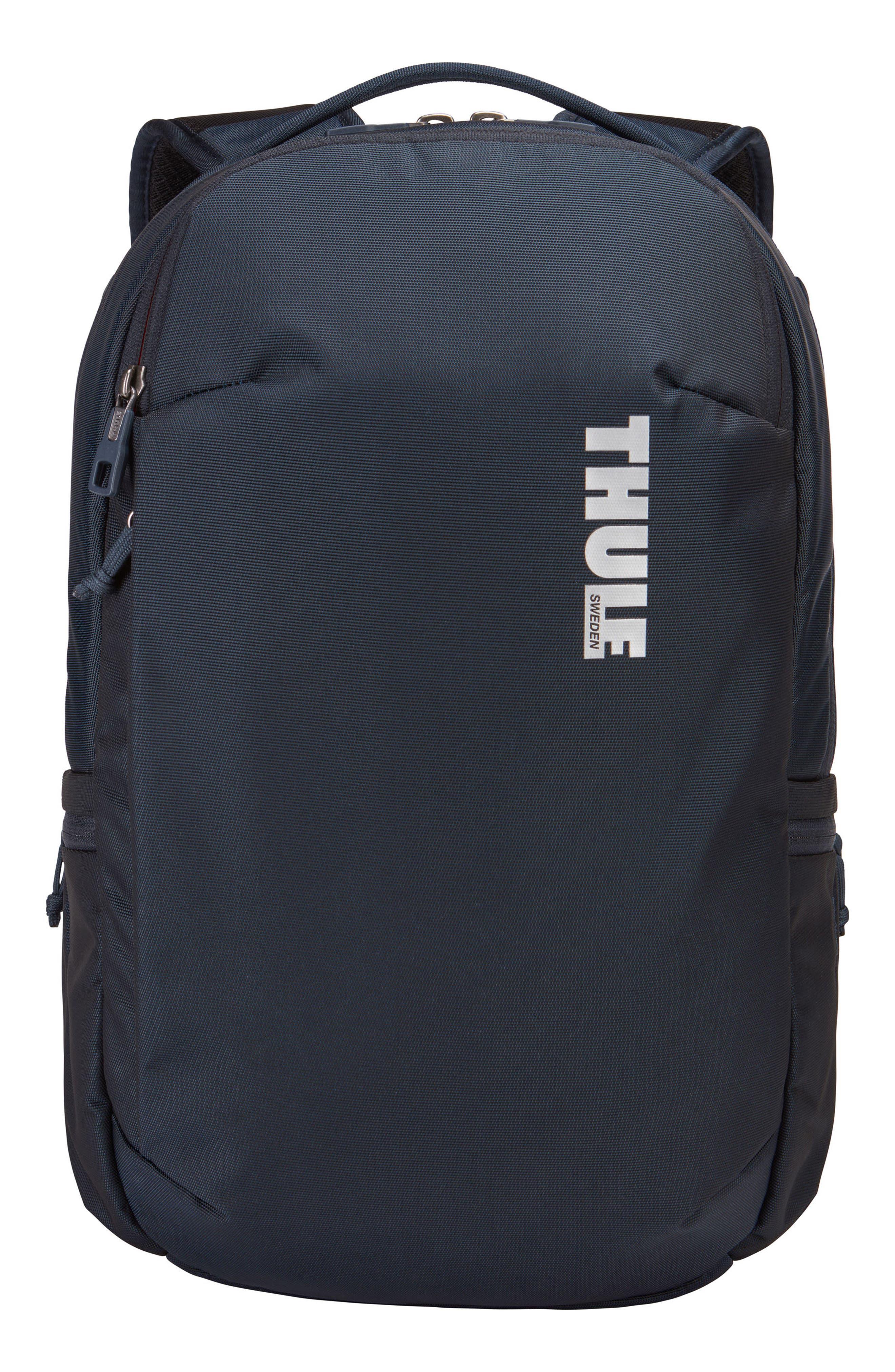 Main Image - Thule Subterra 23-Liter Backpack