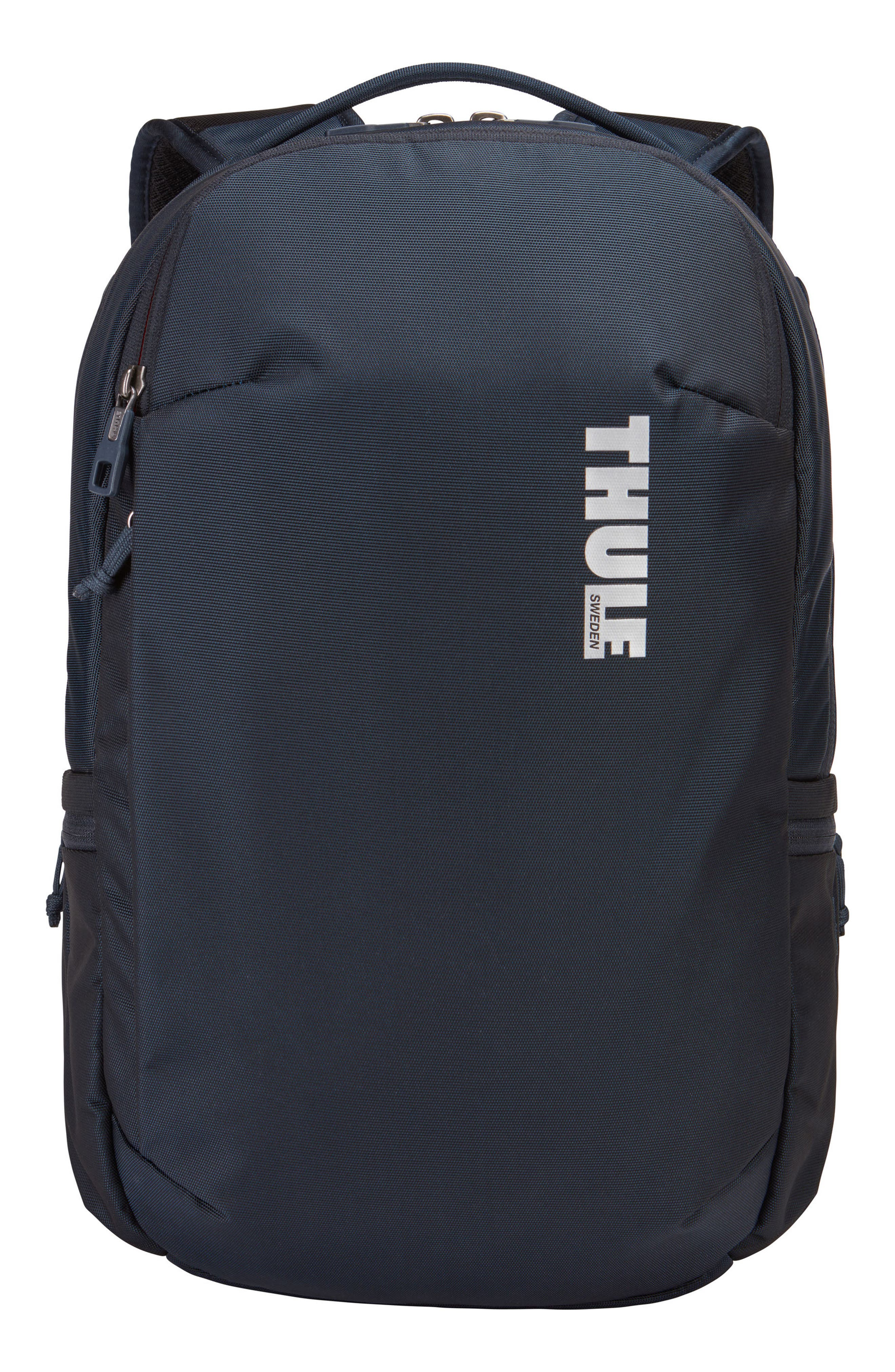 Thule Subterra 23-Liter Backpack