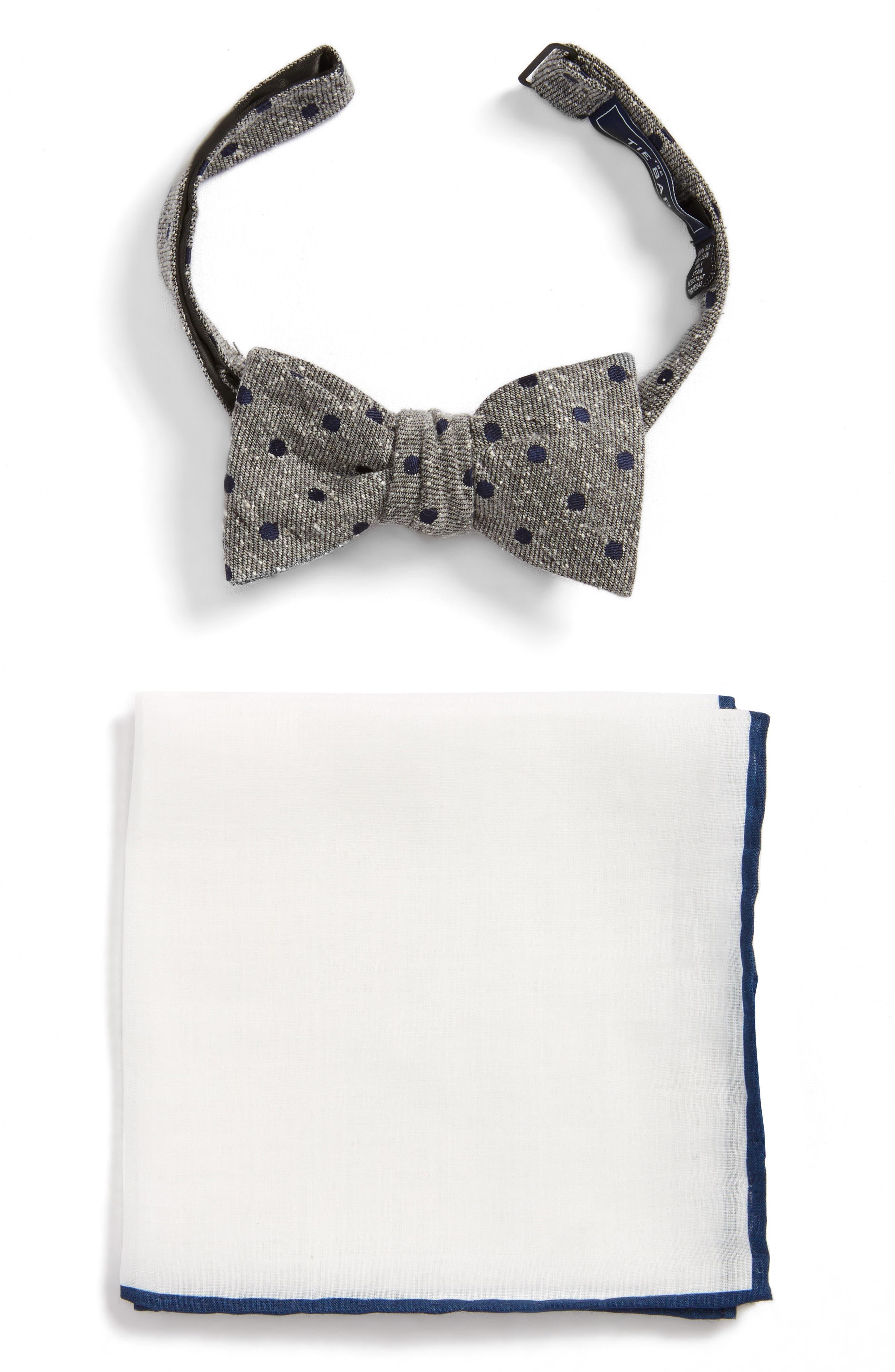 Revolve Style Box,                         Main,                         color, Grey