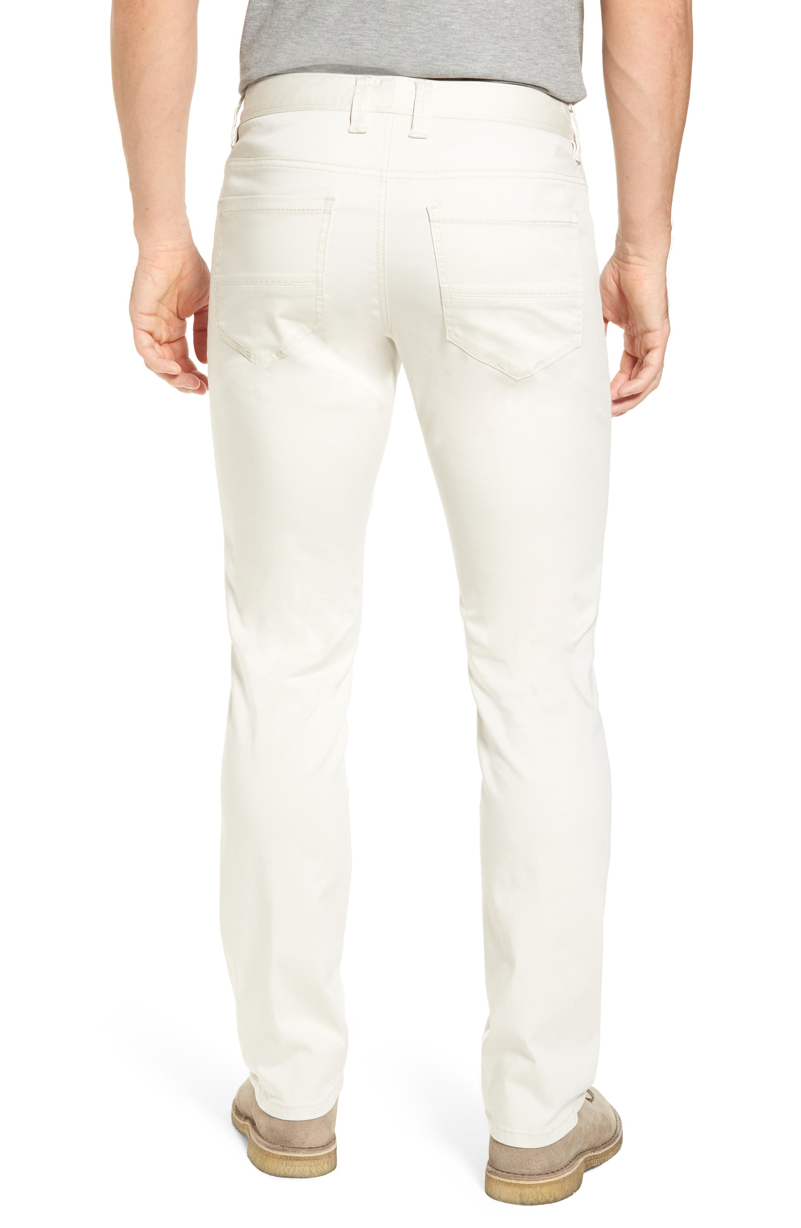 Alternate Image 2  - Tommy Bahama Boracay Pants